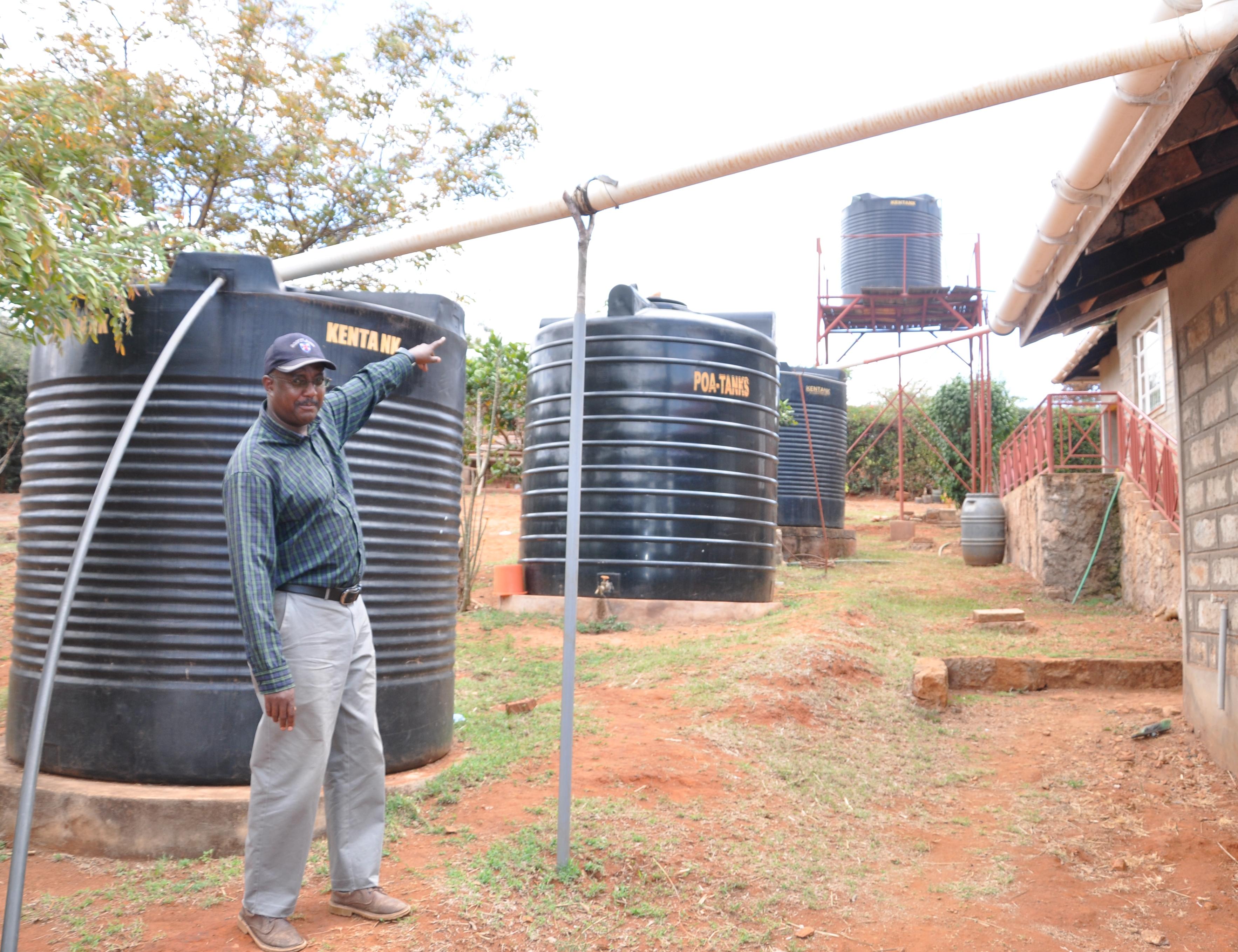 Man water tanks.jpg