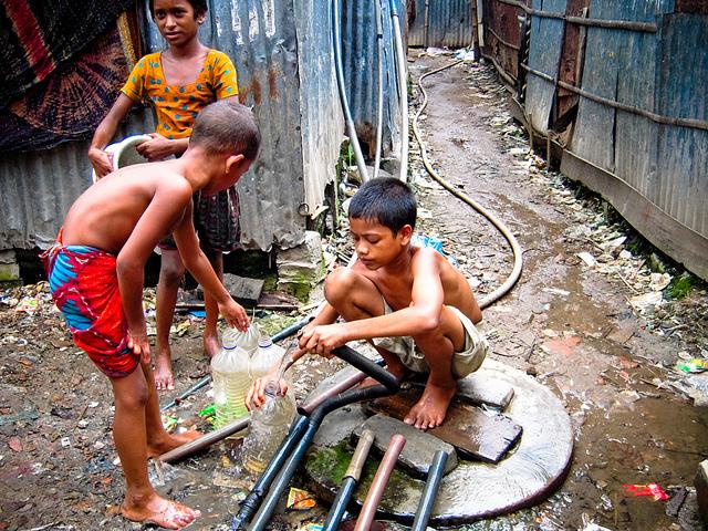 CTCN Water kids.jpg