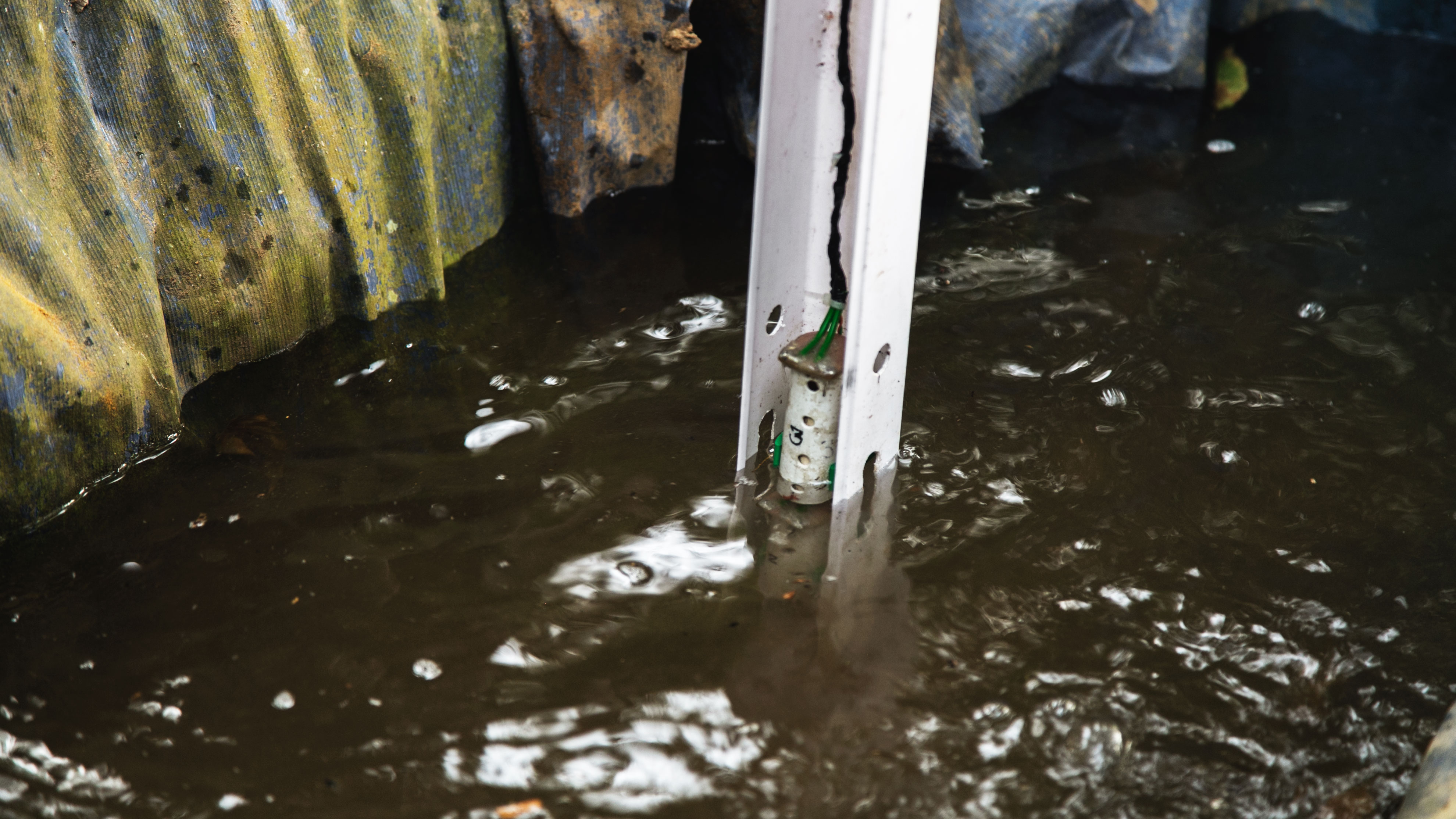 Flood_sensor.jpg