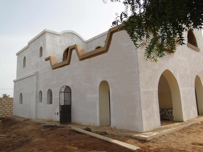 Nubian_Vault_house.jpg