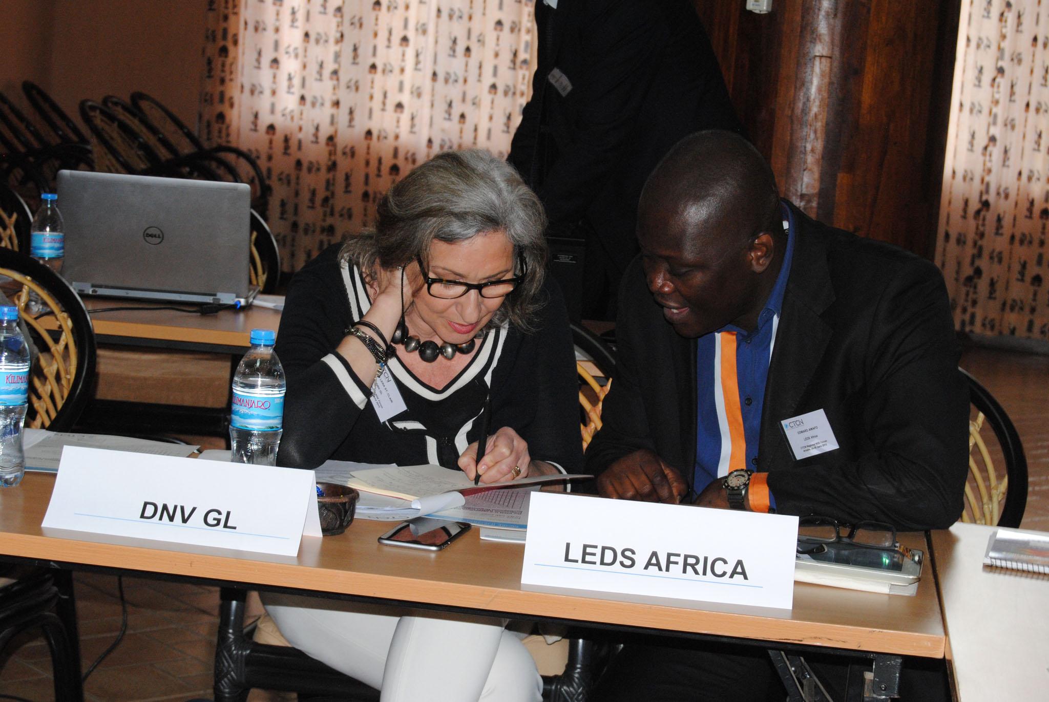 Regional NDE Forum Tanzania001.jpg