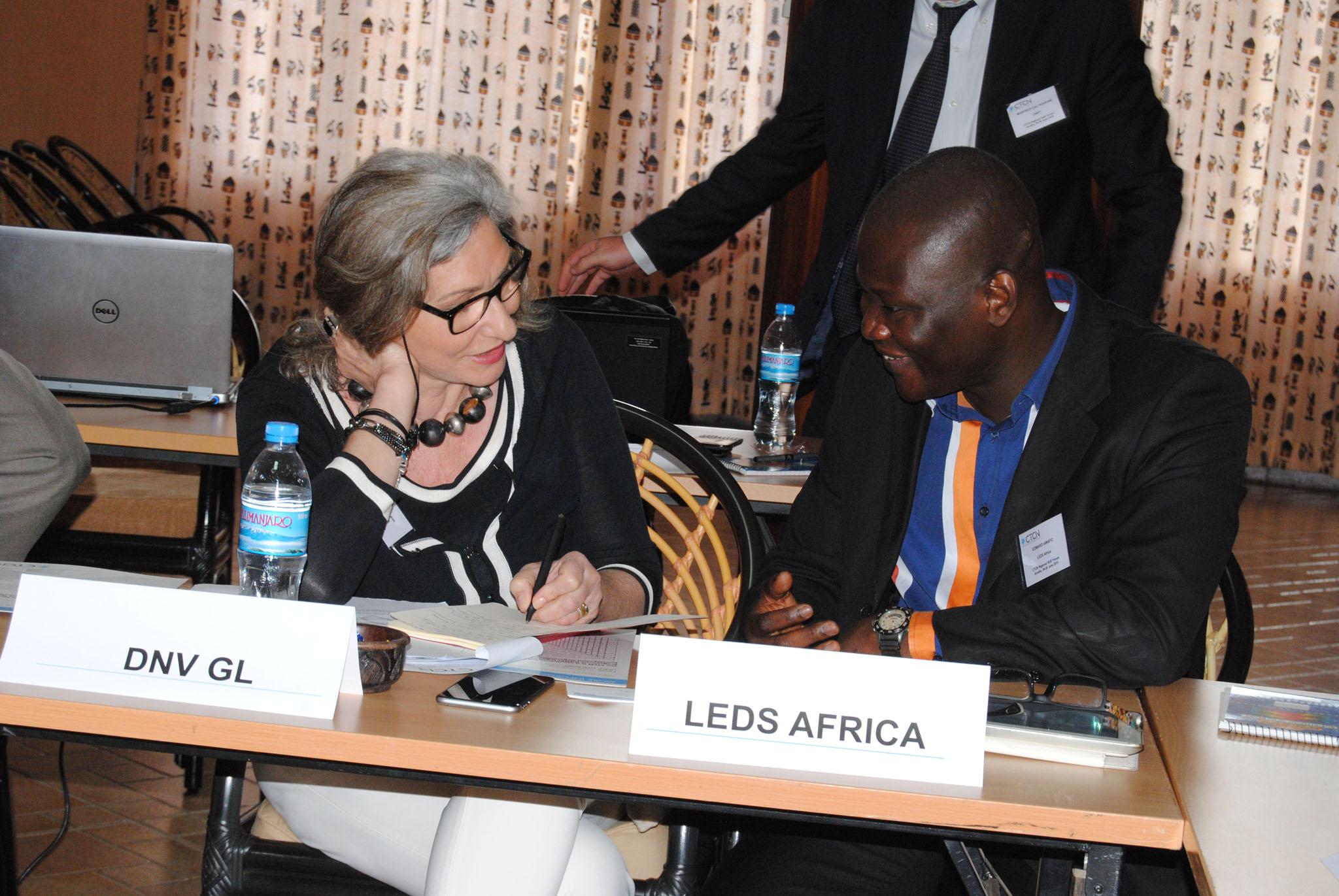 Regional NDE Forum Tanzania002.jpg