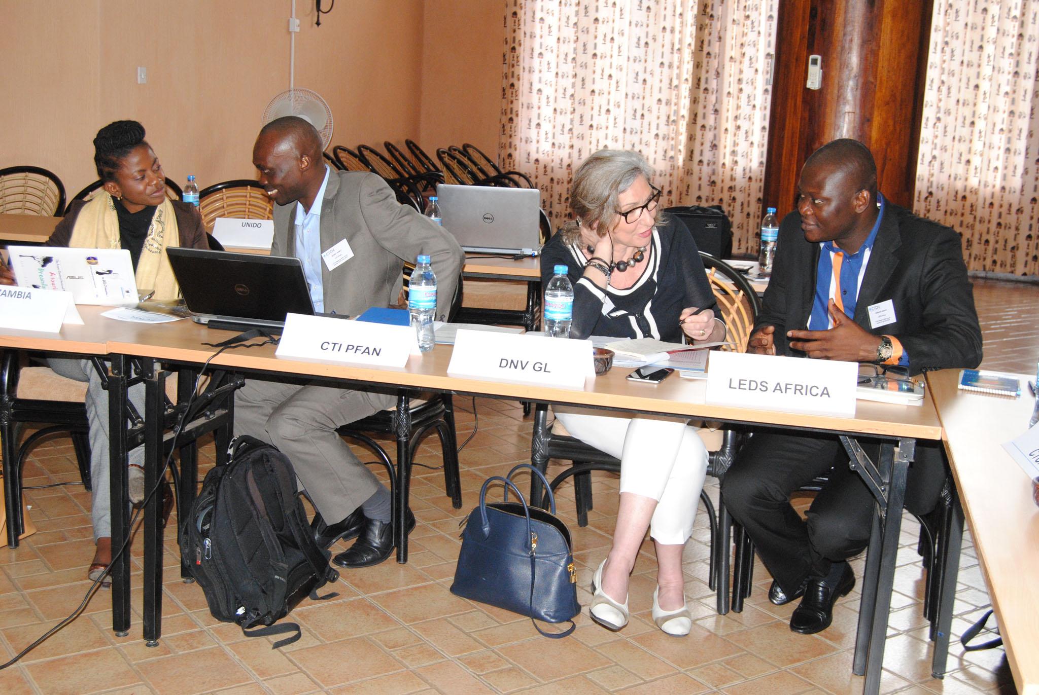 Regional NDE Forum Tanzania003.jpg