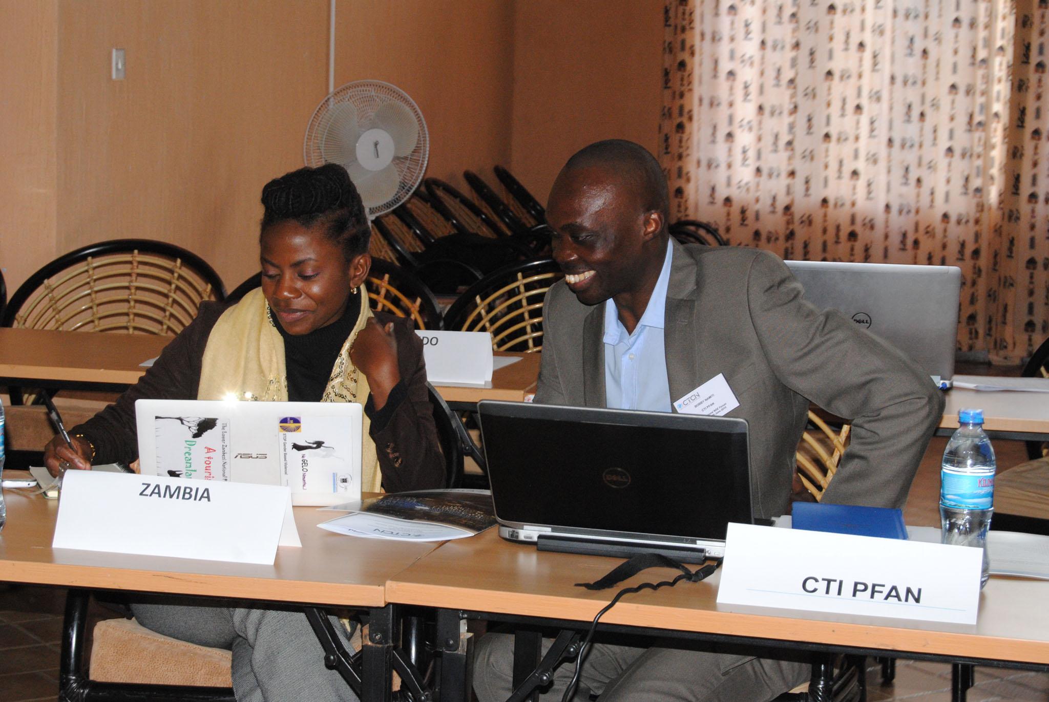Regional NDE Forum Tanzania004.jpg
