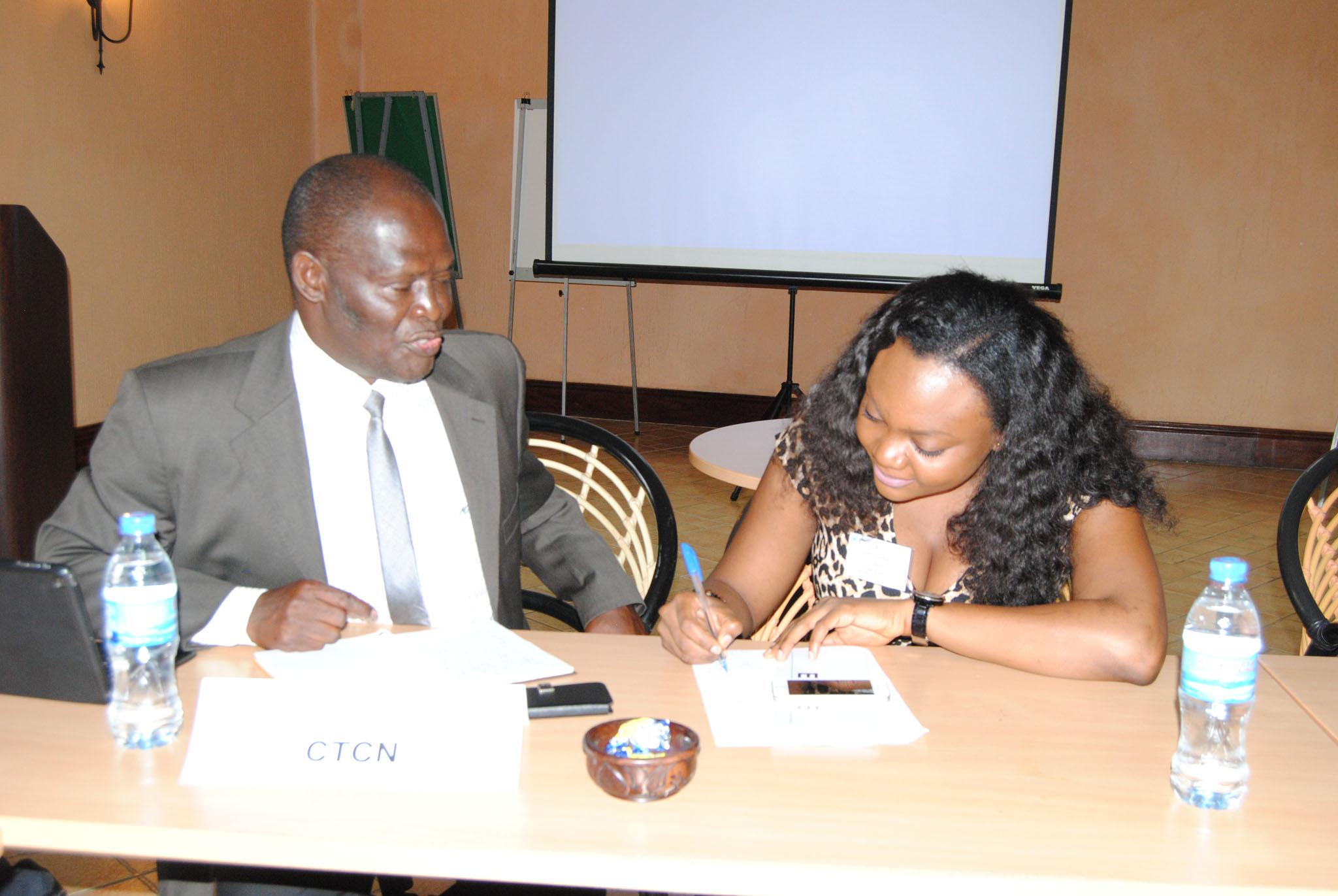 Regional NDE Forum Tanzania006.jpg