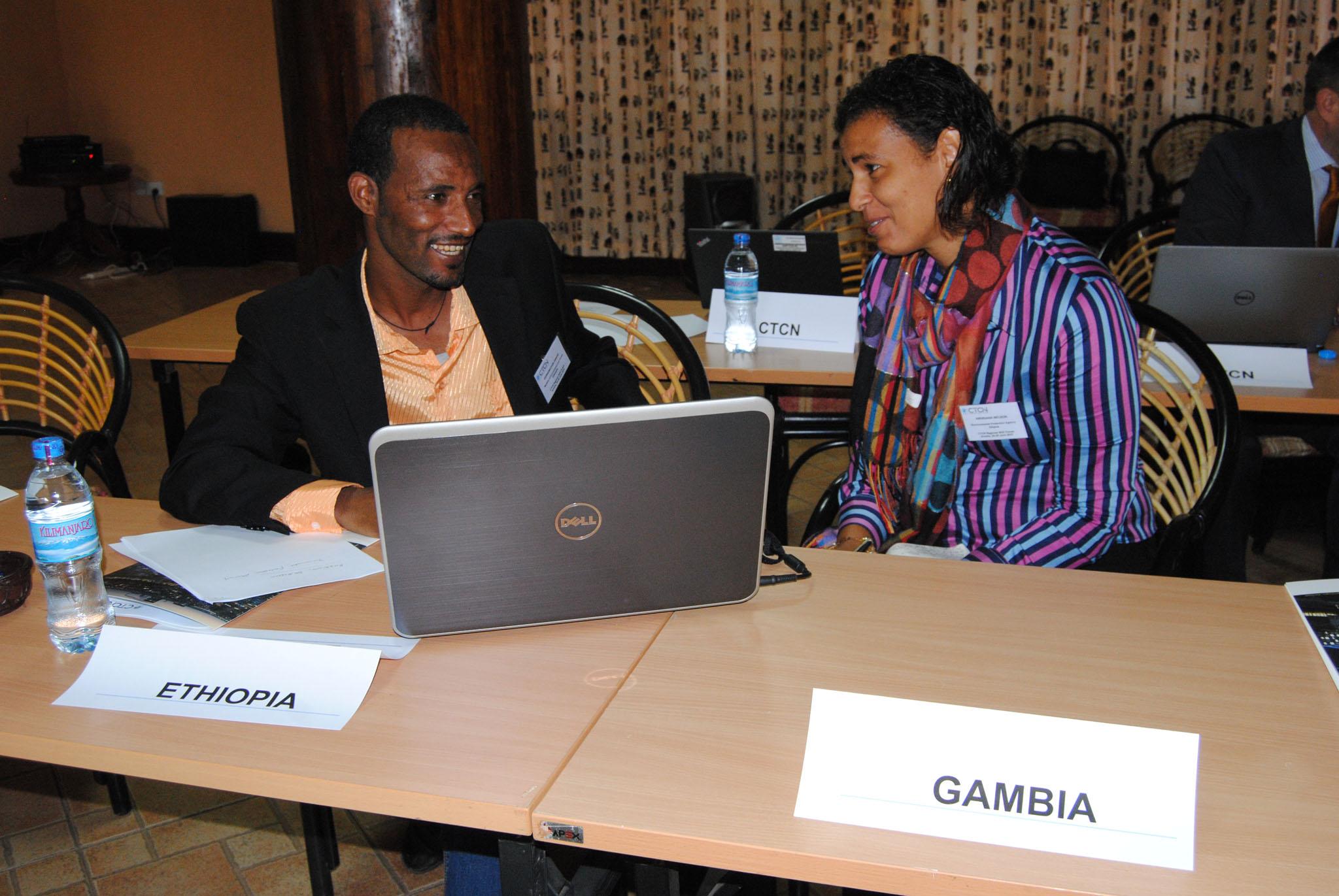 Regional NDE Forum Tanzania009.jpg