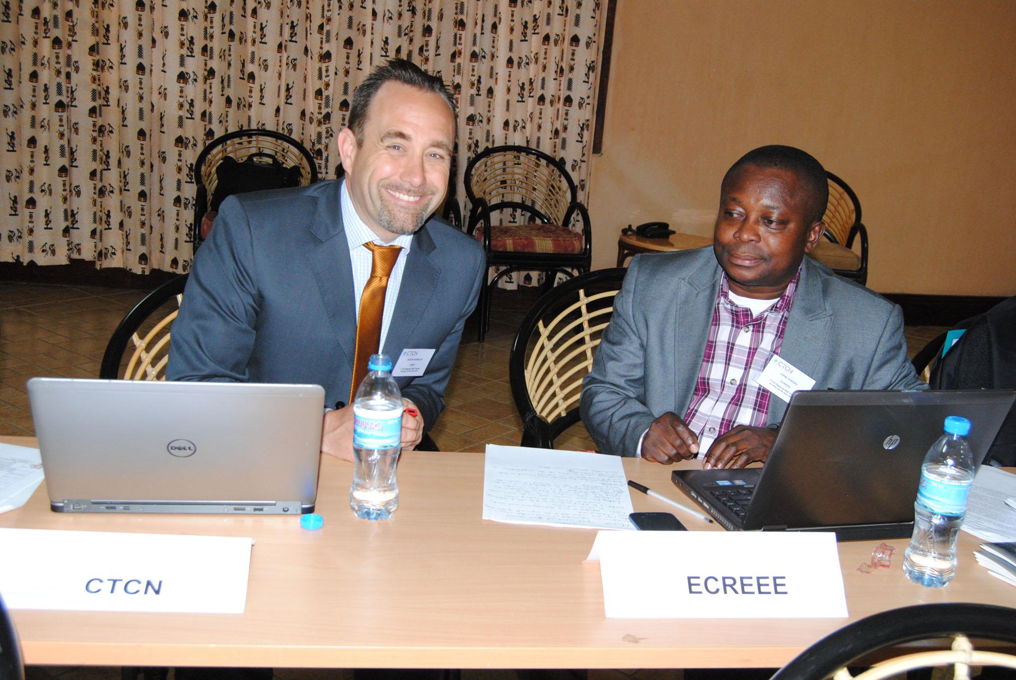 Regional NDE Forum Tanzania010.jpg