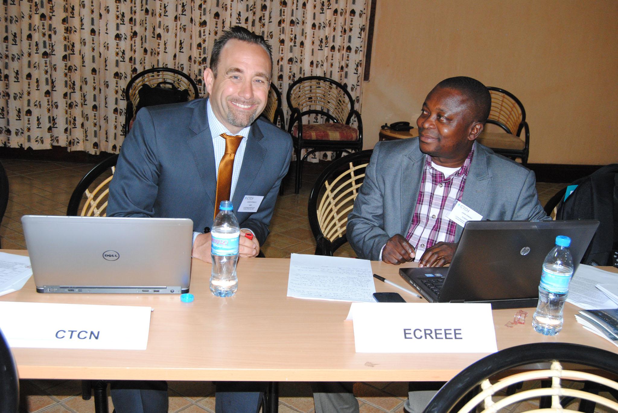 Regional NDE Forum Tanzania011.jpg