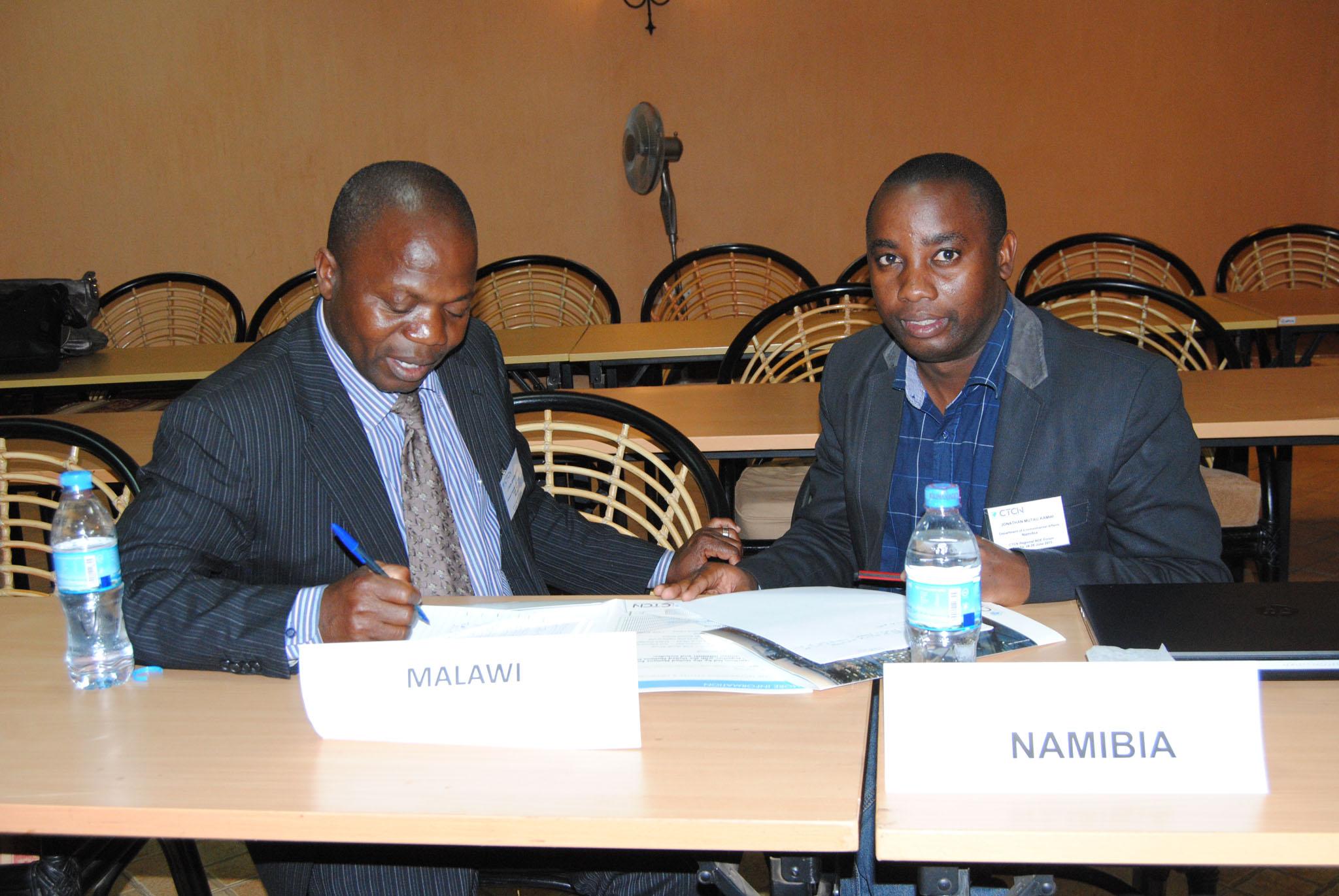 Regional NDE Forum Tanzania012.jpg