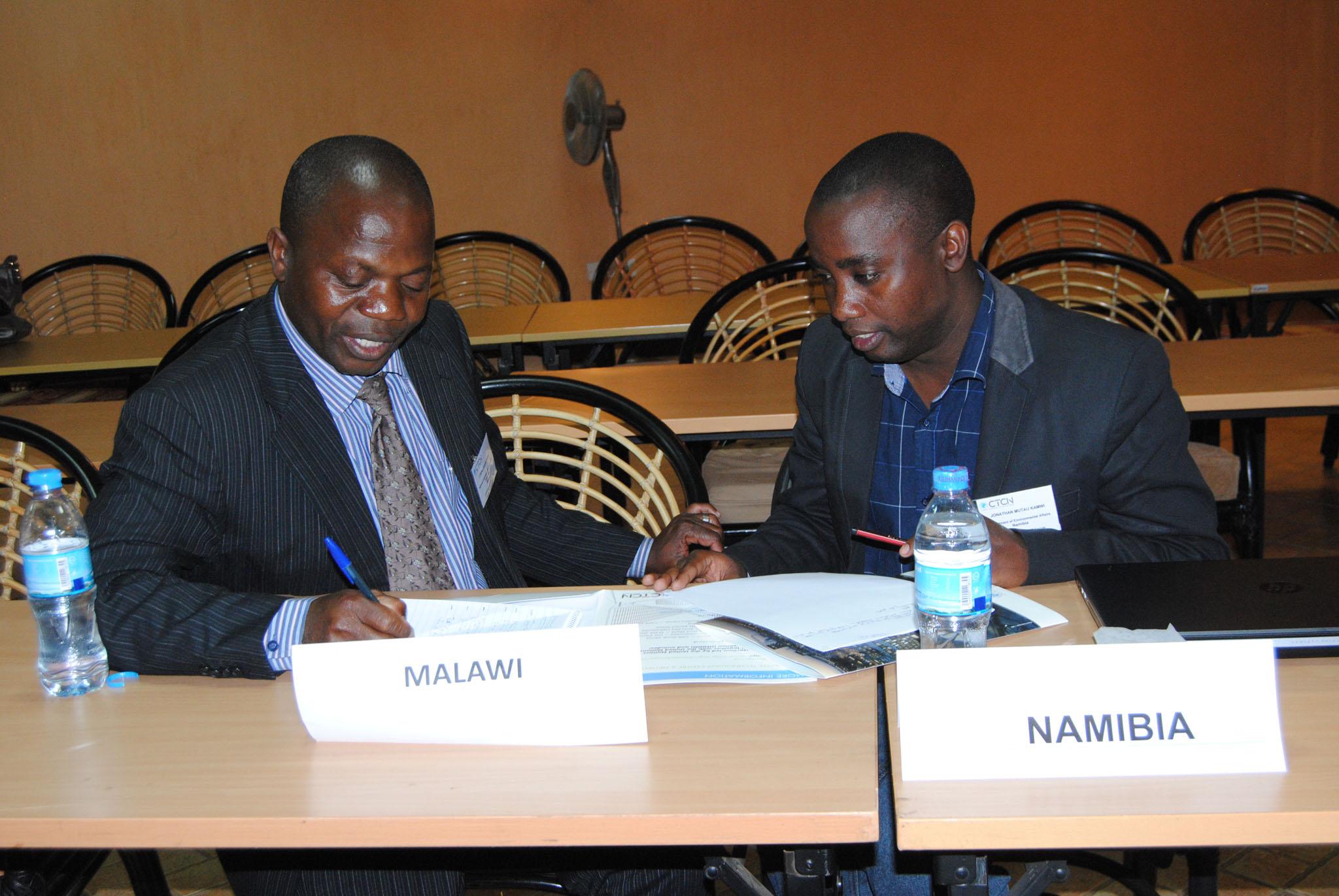 Regional NDE Forum Tanzania013.jpg