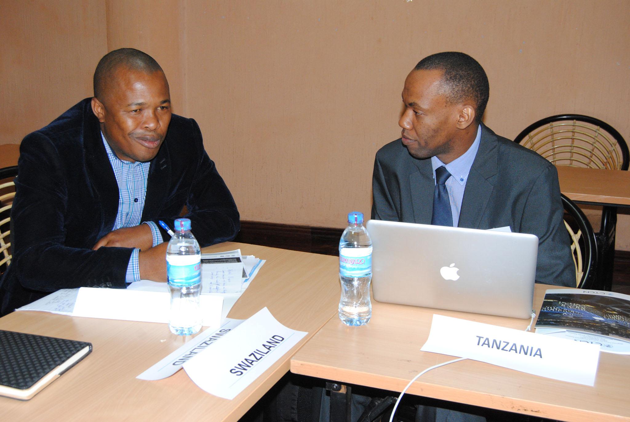 Regional NDE Forum Tanzania014.jpg