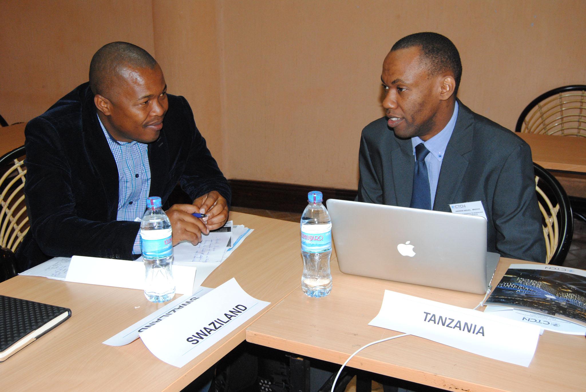 Regional NDE Forum Tanzania015.jpg