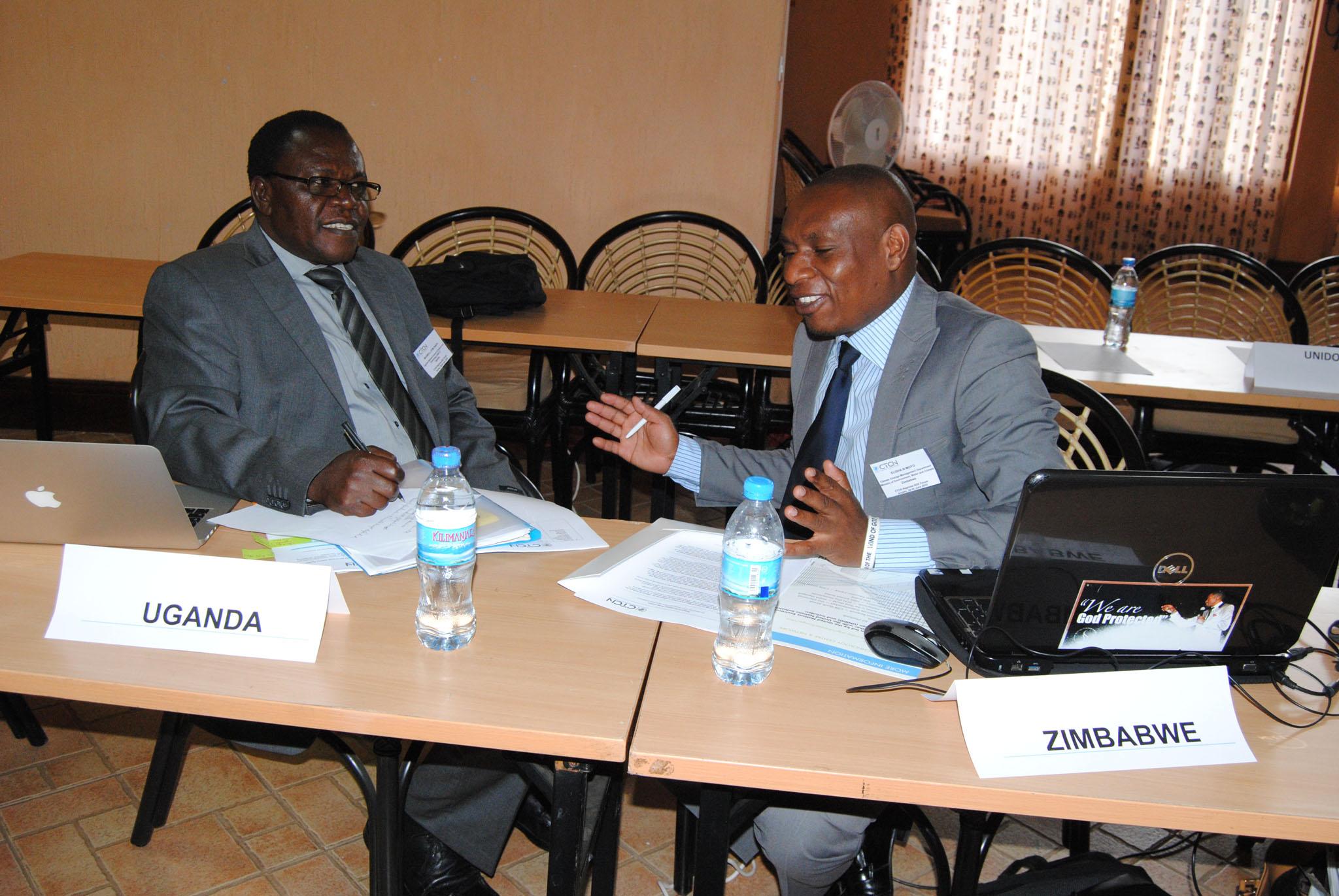 Regional NDE Forum Tanzania016.jpg