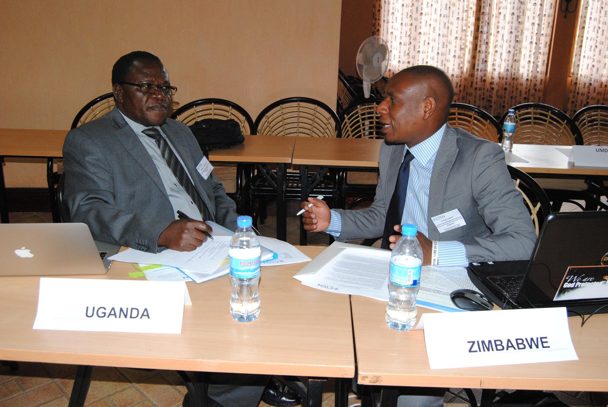 Regional NDE Forum Tanzania017.jpg