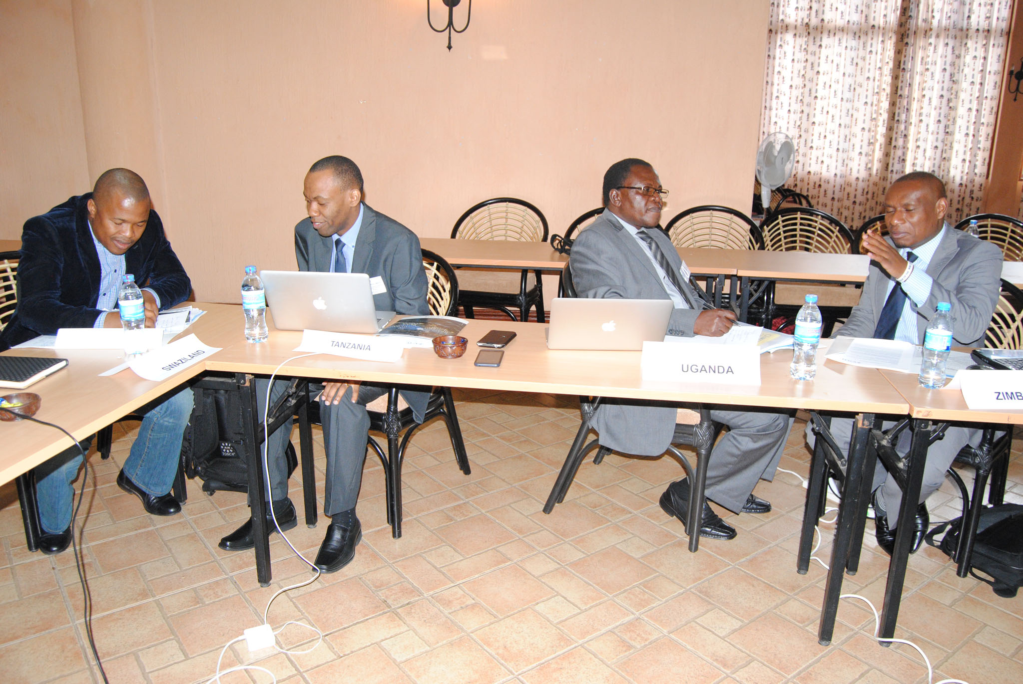 Regional NDE Forum Tanzania018.jpg