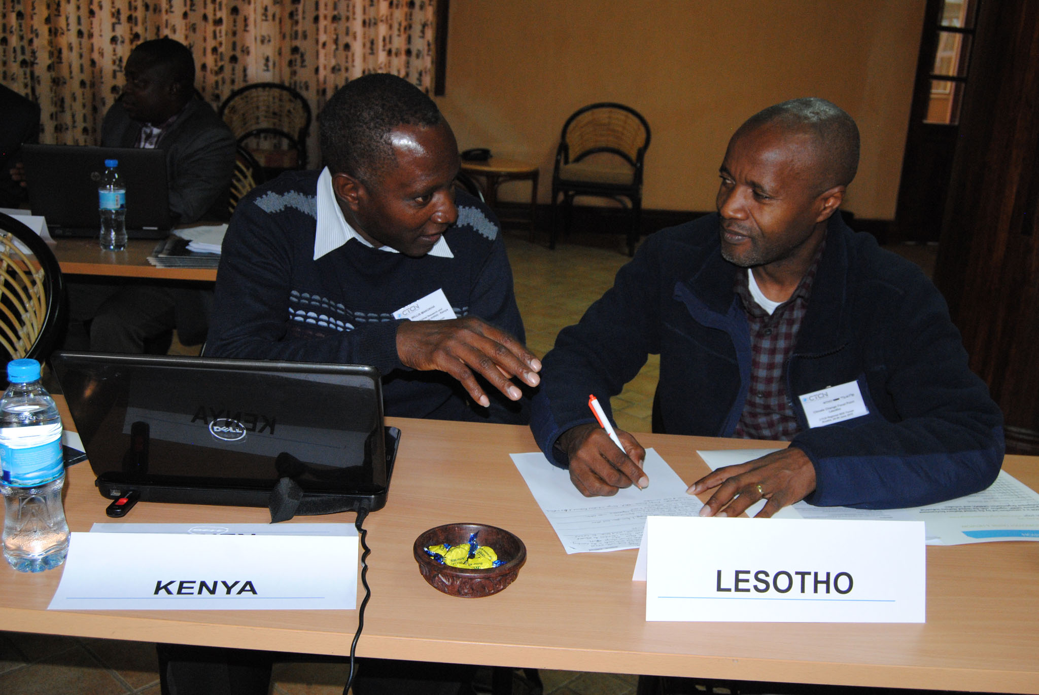 Regional NDE Forum Tanzania019.jpg