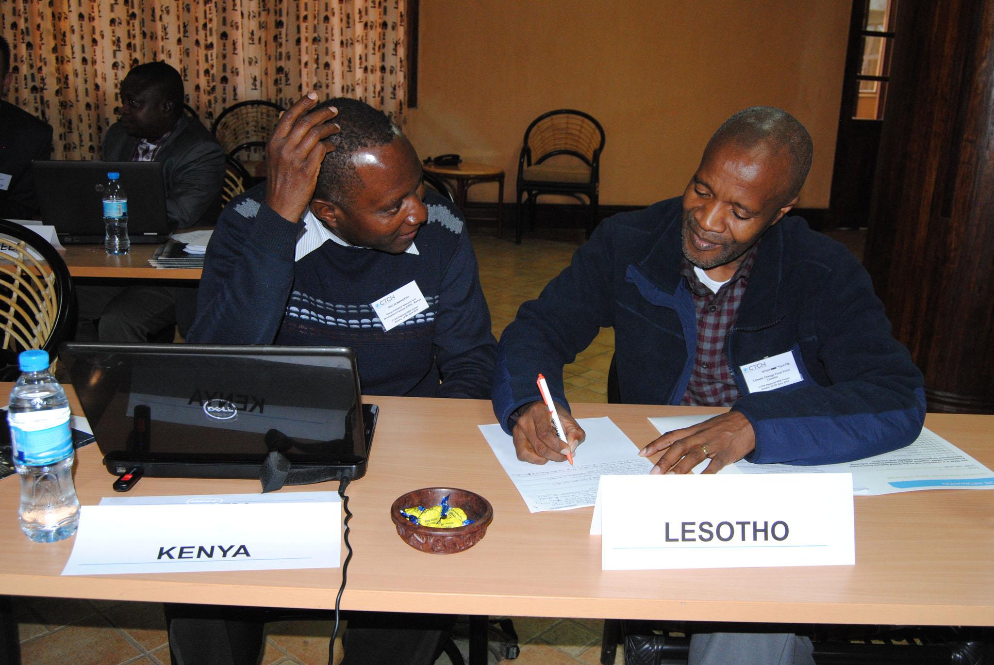 Regional NDE Forum Tanzania020.jpg