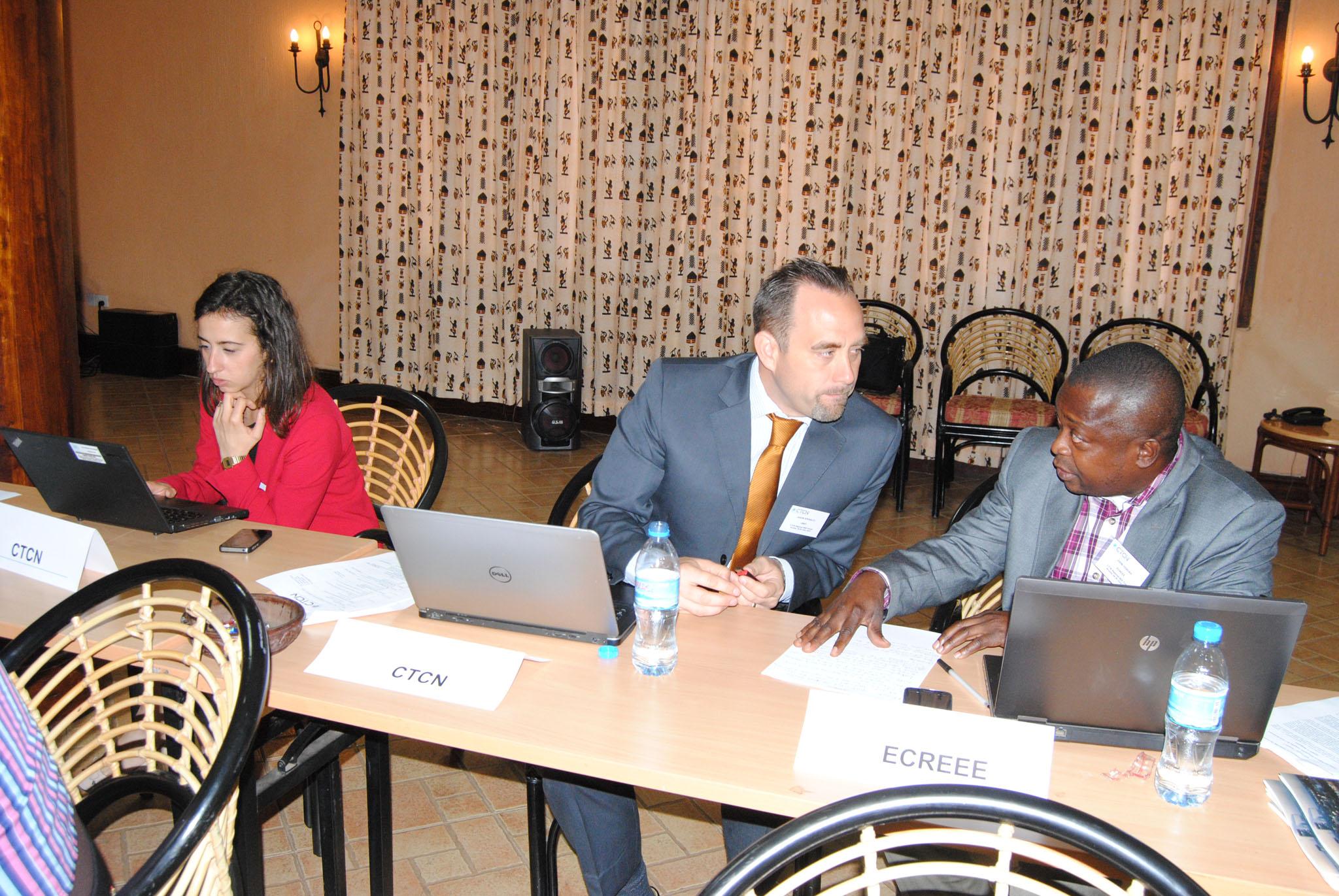 Regional NDE Forum Tanzania021.jpg
