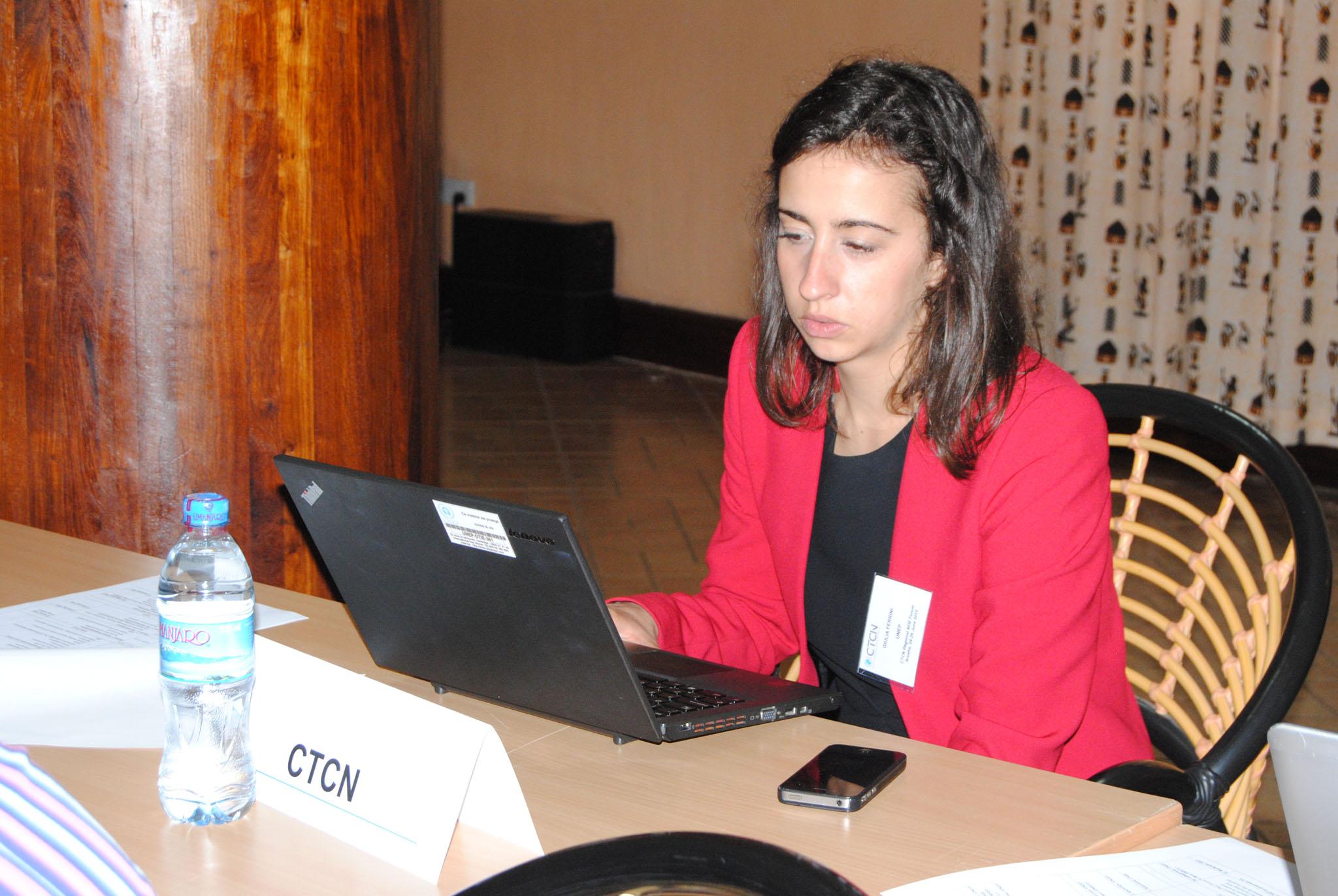 Regional NDE Forum Tanzania022.jpg