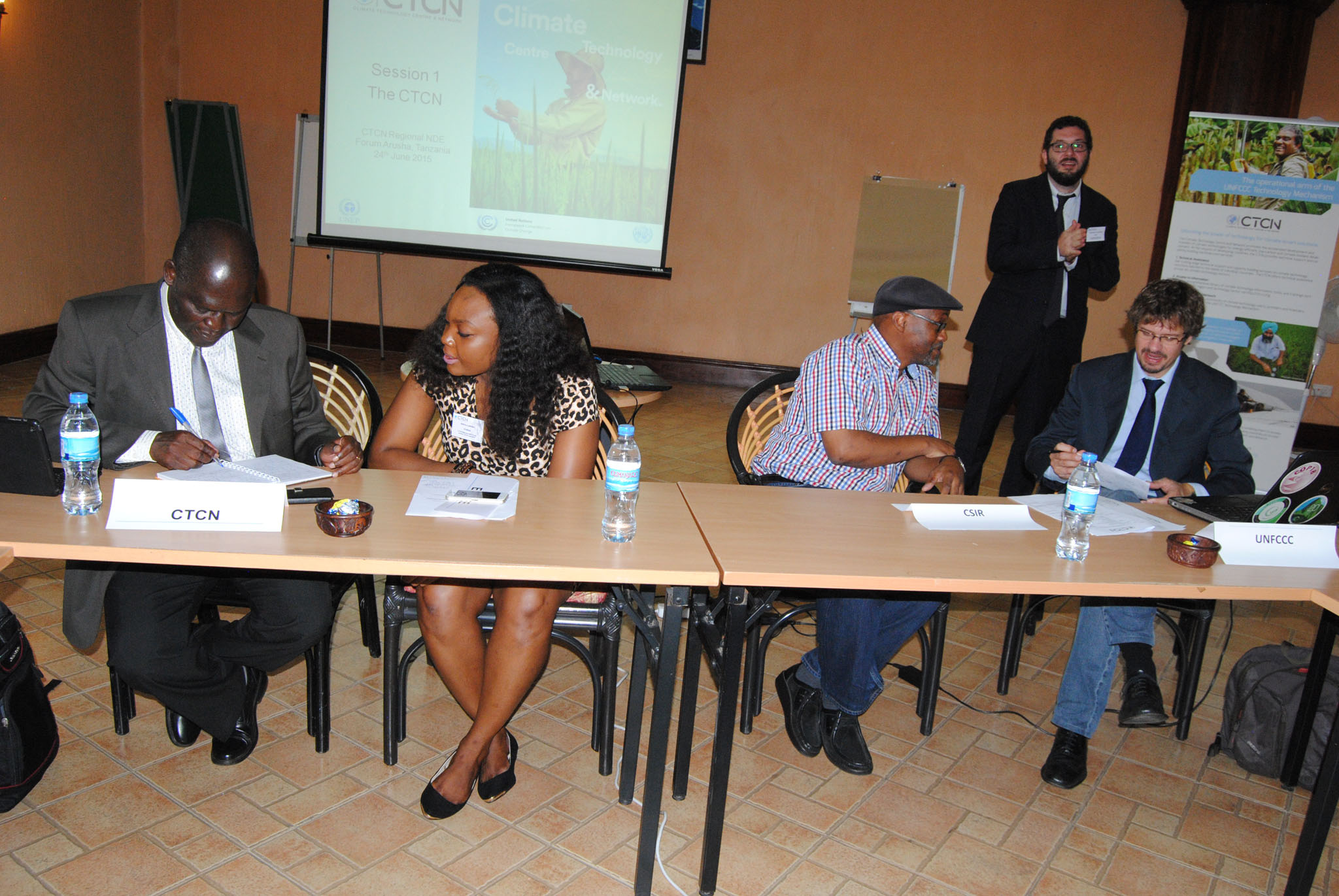 Regional NDE Forum Tanzania024.jpg