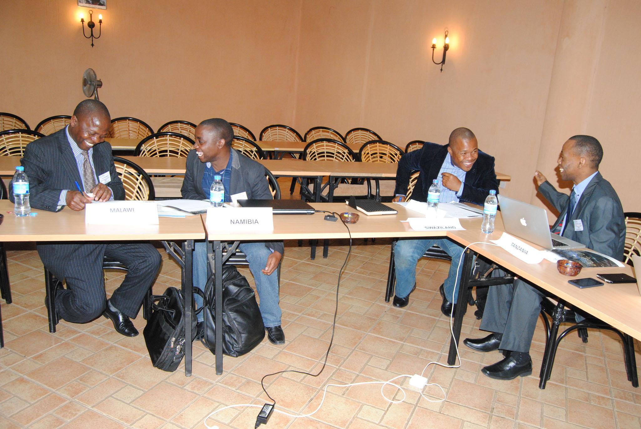 Regional NDE Forum Tanzania026.jpg