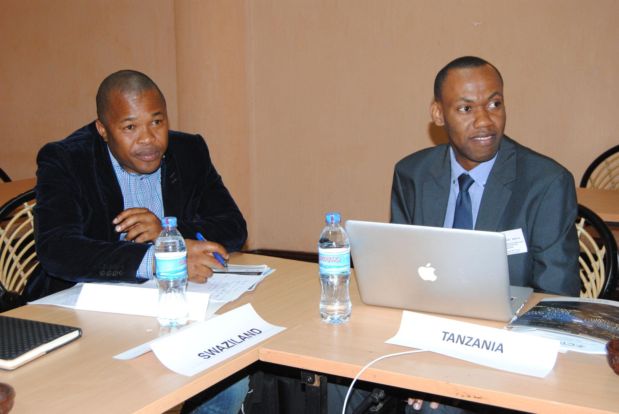 Regional NDE Forum Tanzania027.jpg