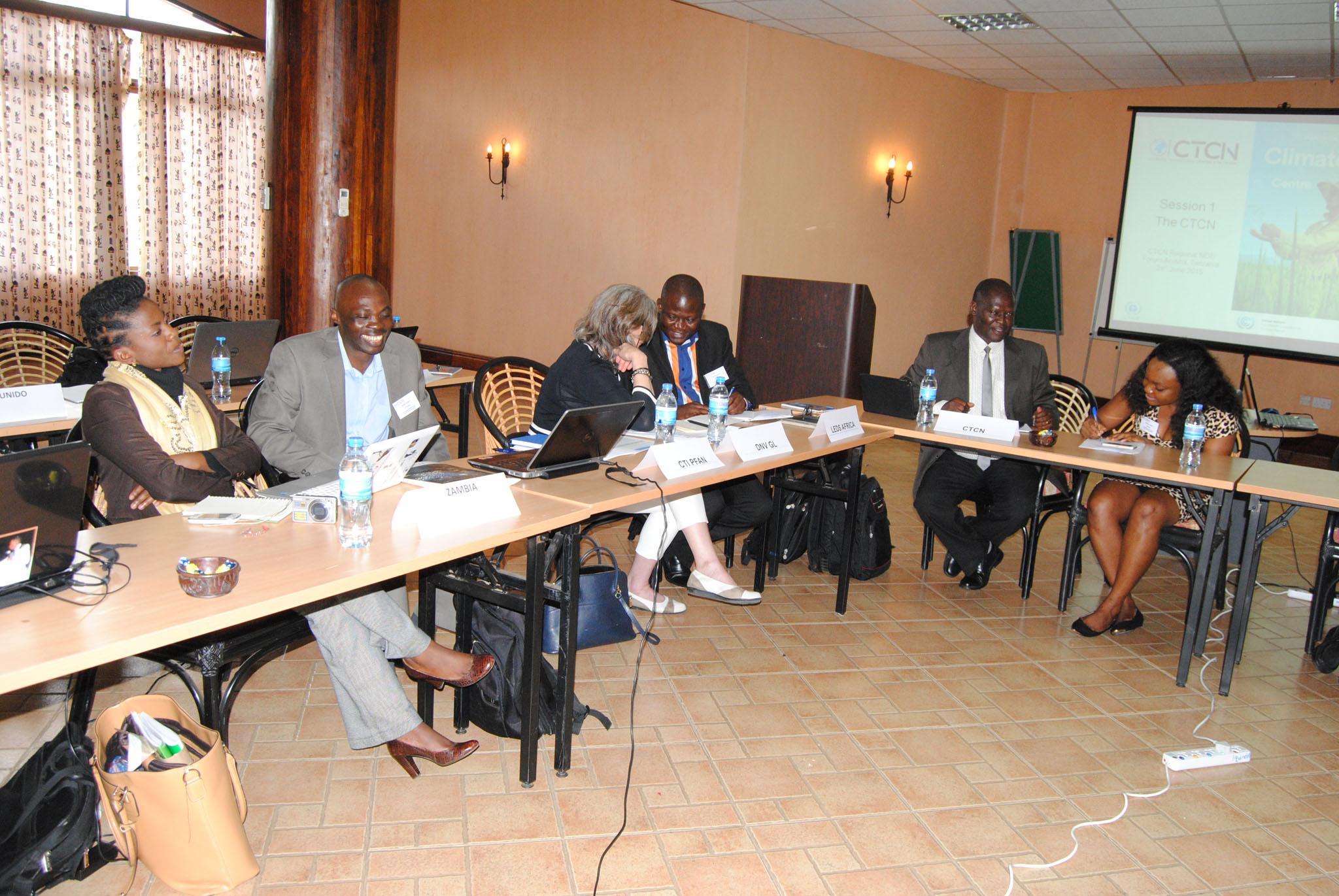 Regional NDE Forum Tanzania028.jpg