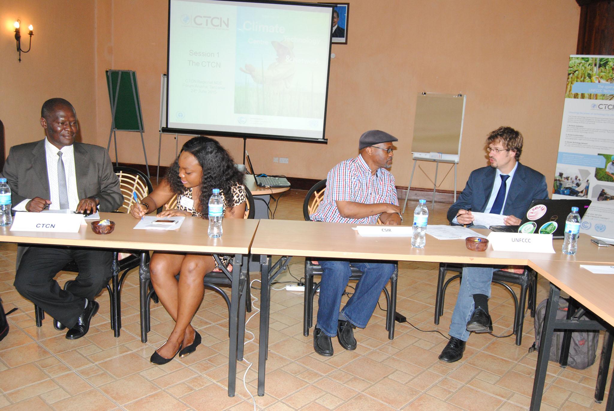 Regional NDE Forum Tanzania029.jpg