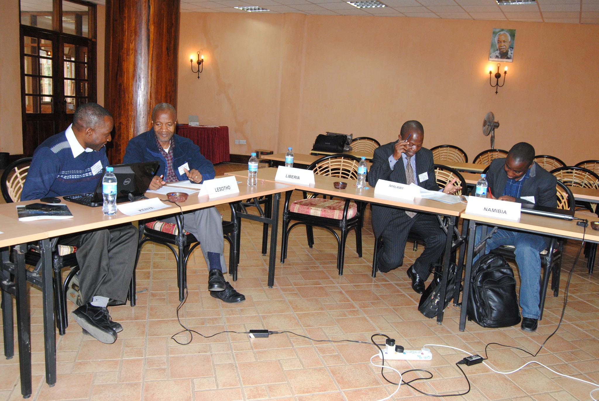 Regional NDE Forum Tanzania030.jpg