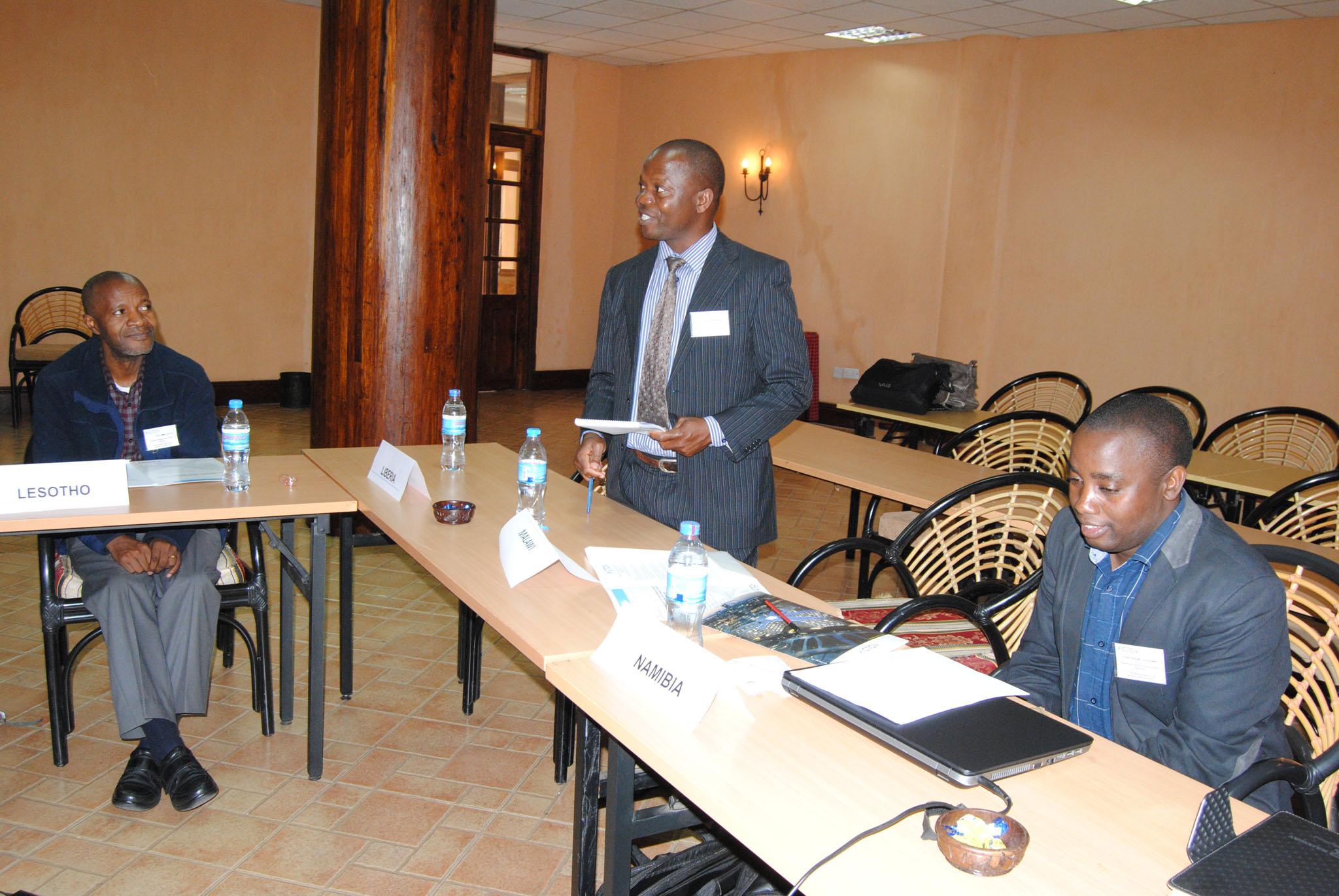 Regional NDE Forum Tanzania031.jpg