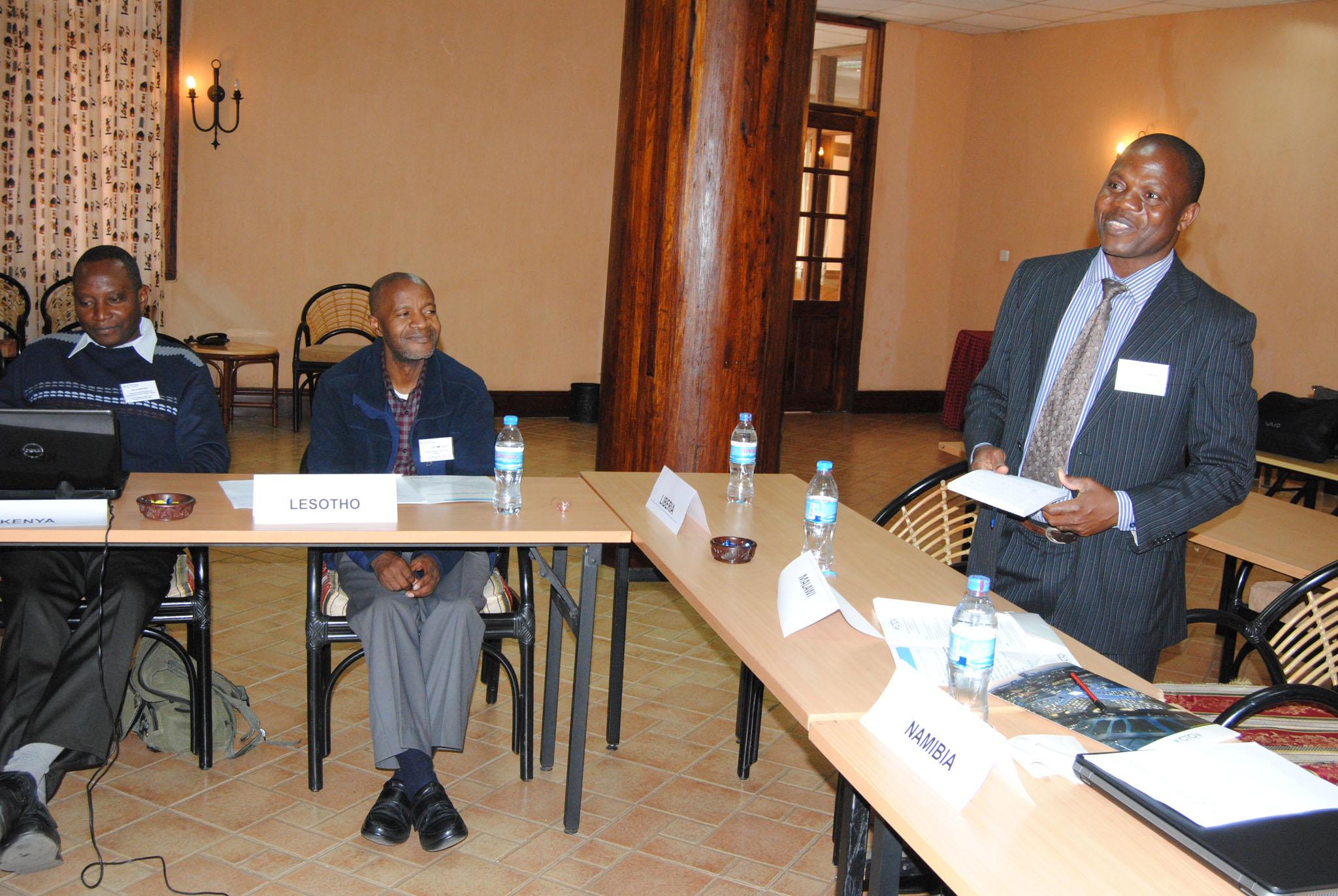 Regional NDE Forum Tanzania032.jpg