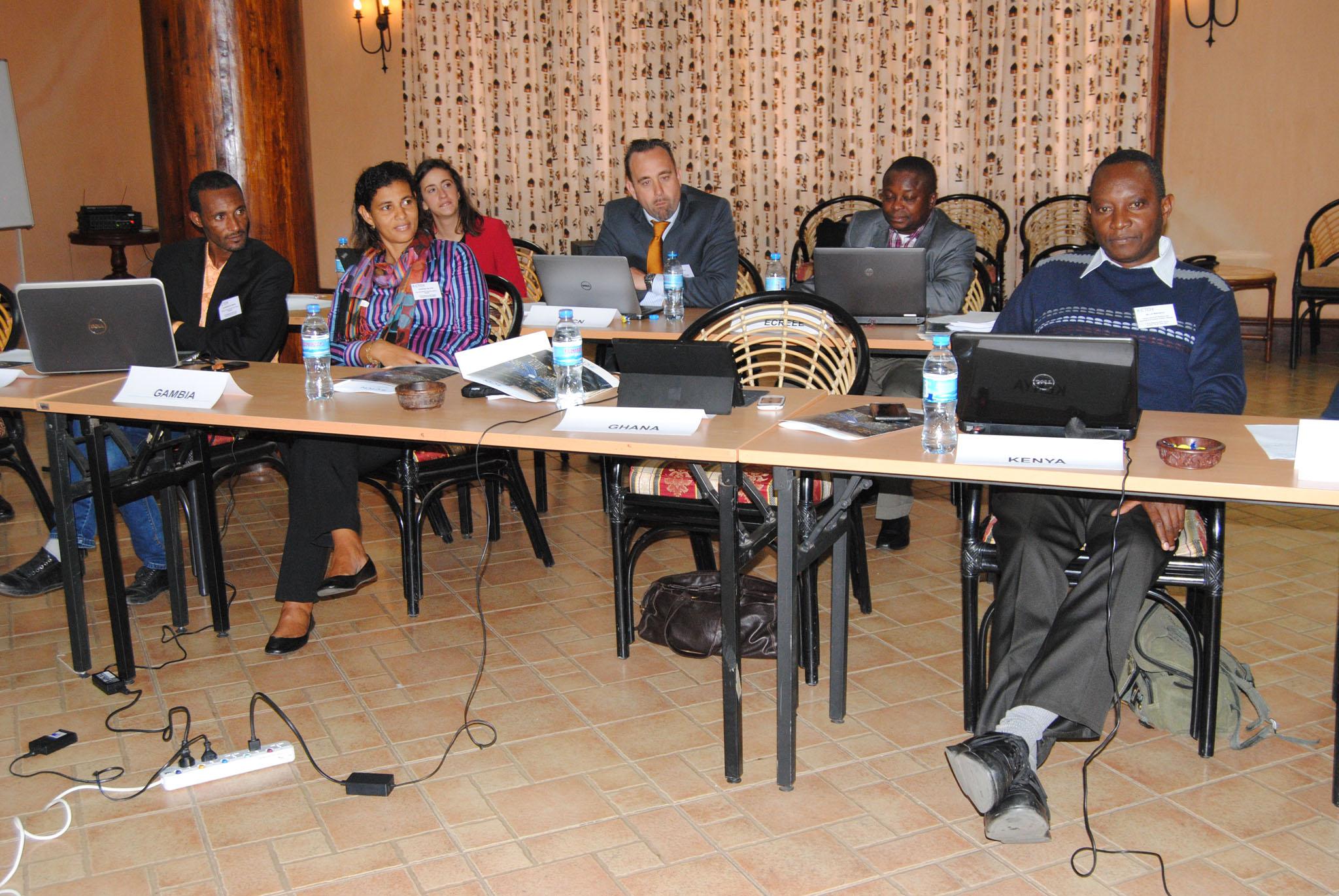 Regional NDE Forum Tanzania033.jpg