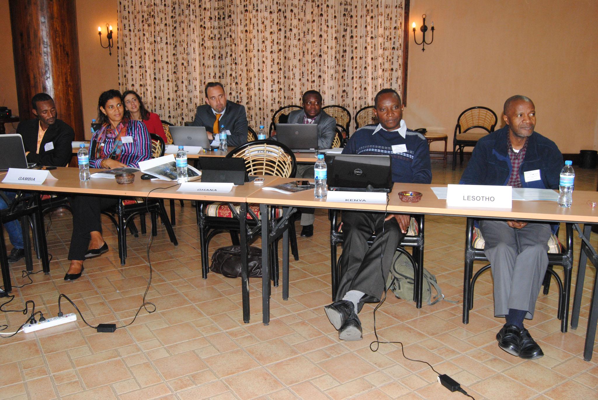 Regional NDE Forum Tanzania034.jpg