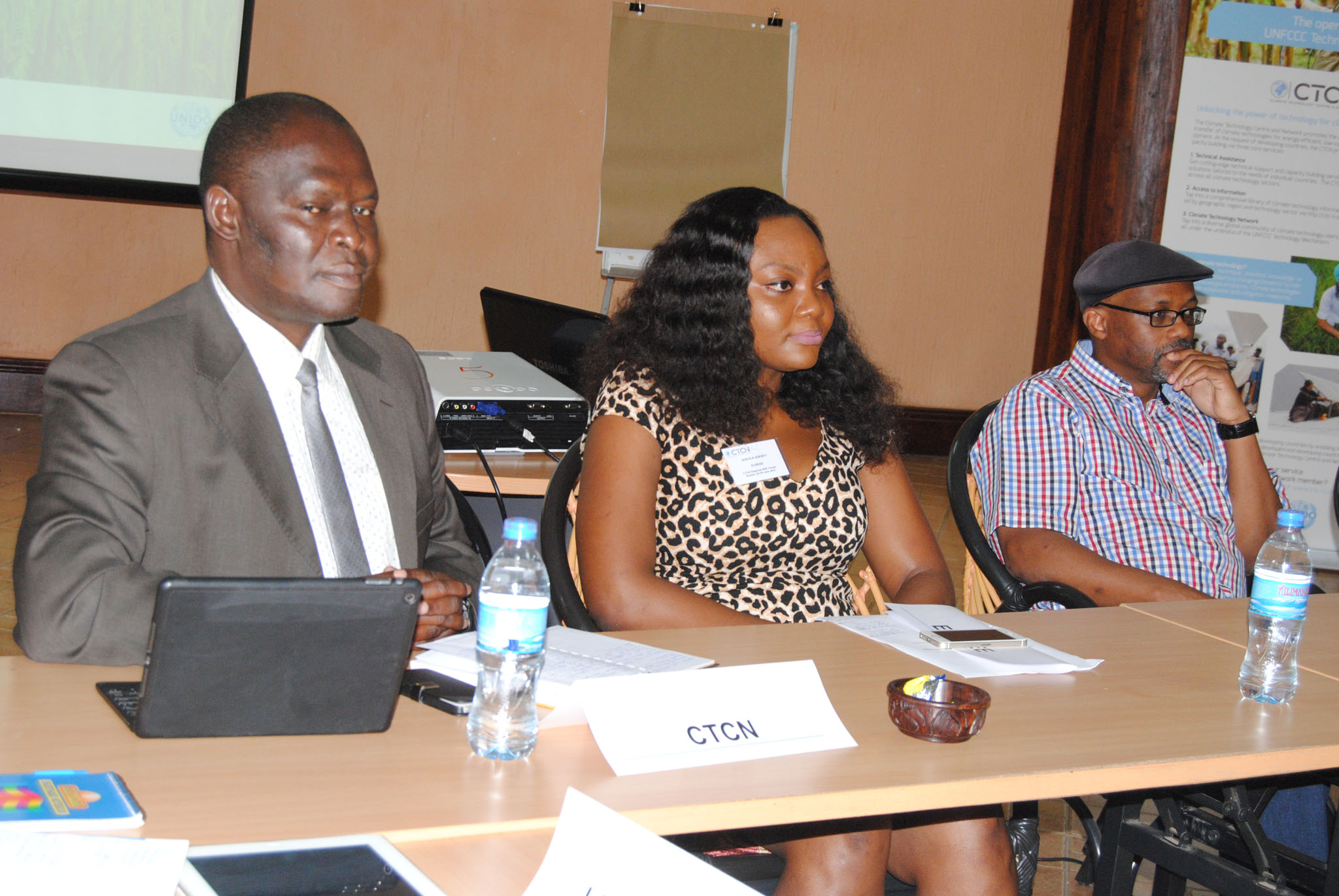 Regional NDE Forum Tanzania035.jpg