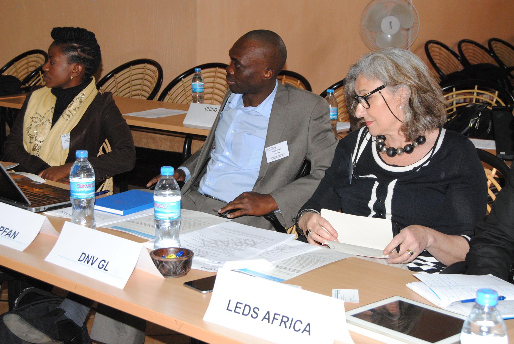 Regional NDE Forum Tanzania036.jpg