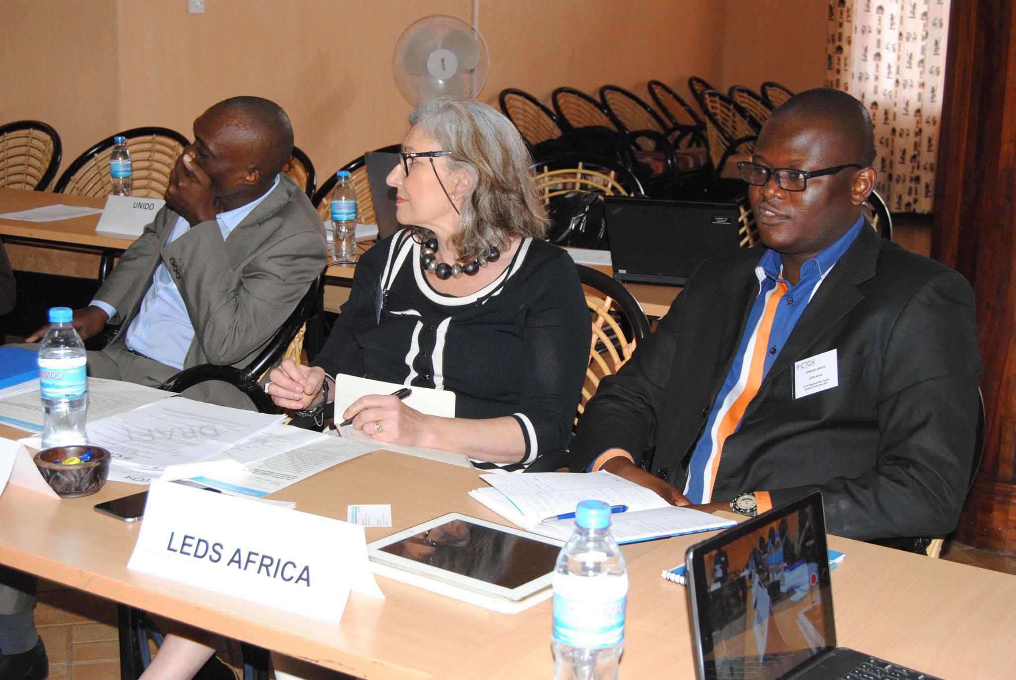 Regional NDE Forum Tanzania037.jpg