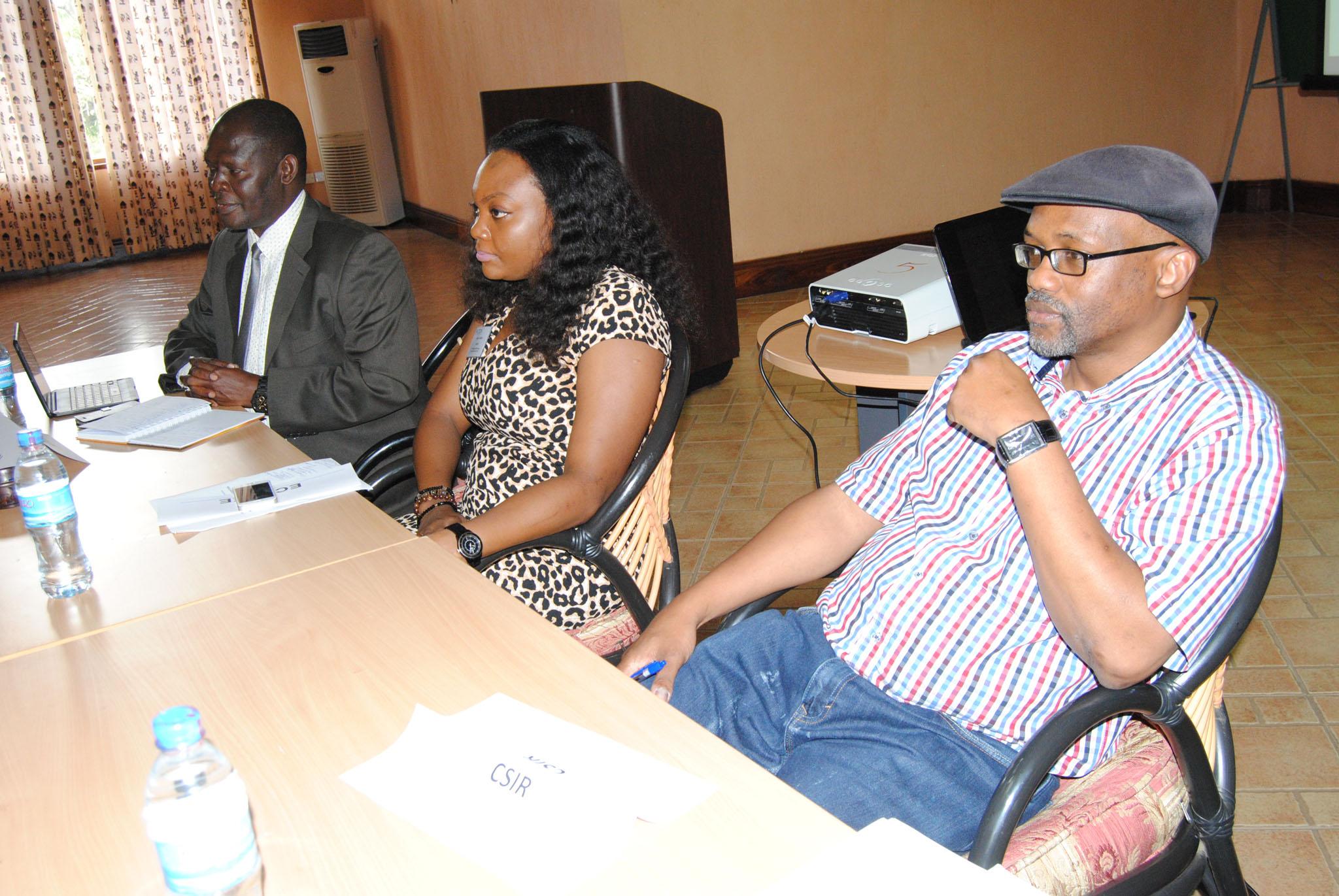 Regional NDE Forum Tanzania038.jpg