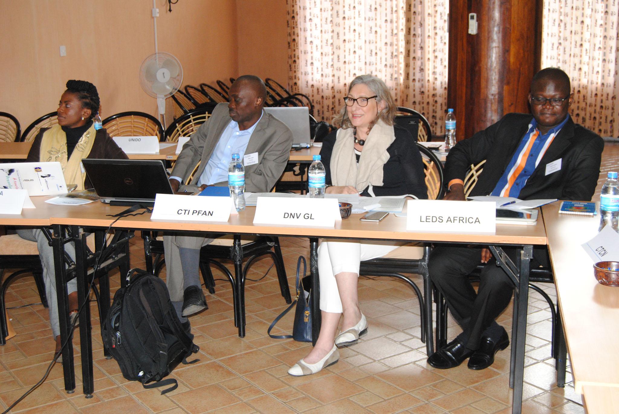 Regional NDE Forum Tanzania039.jpg