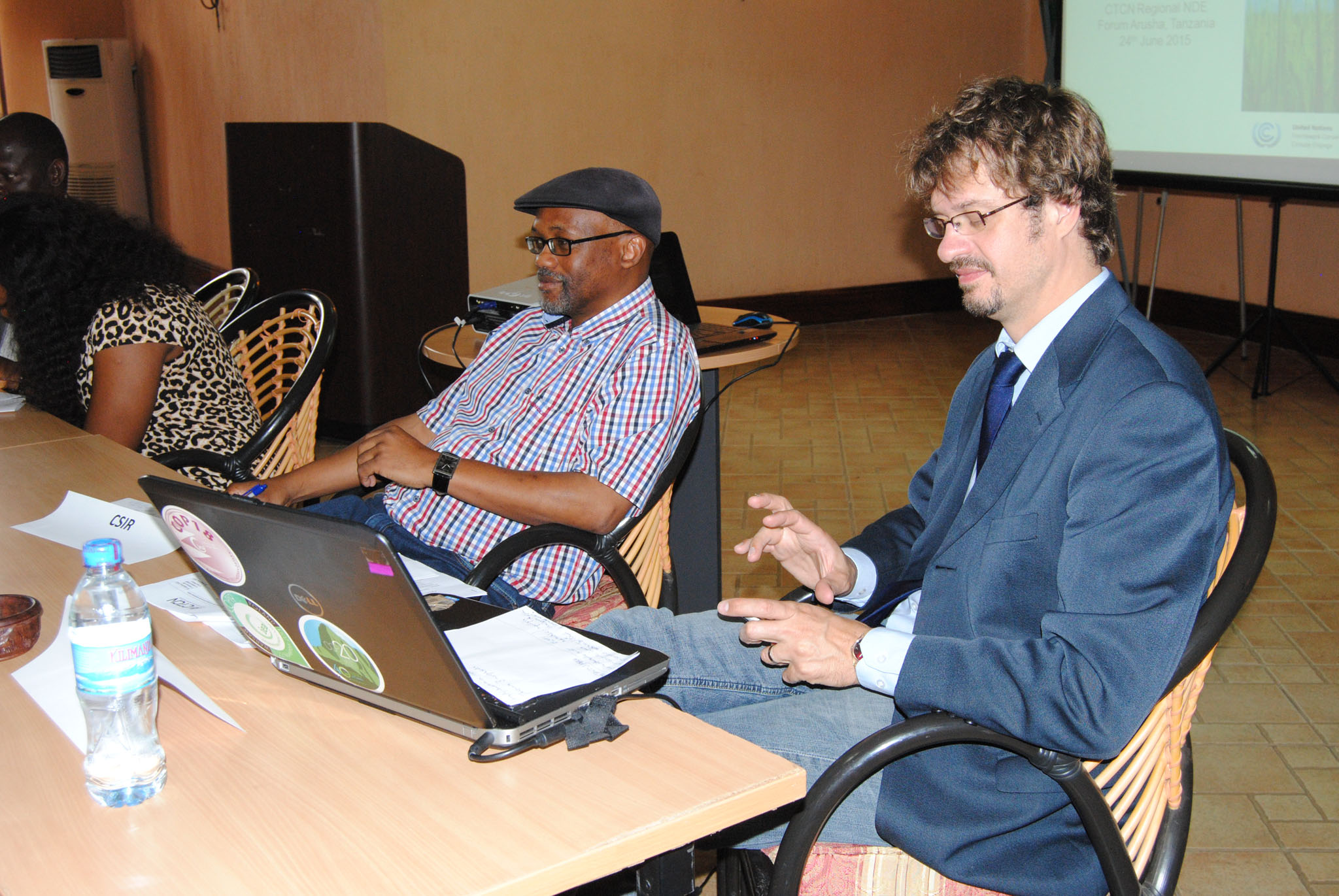 Regional NDE Forum Tanzania040.jpg