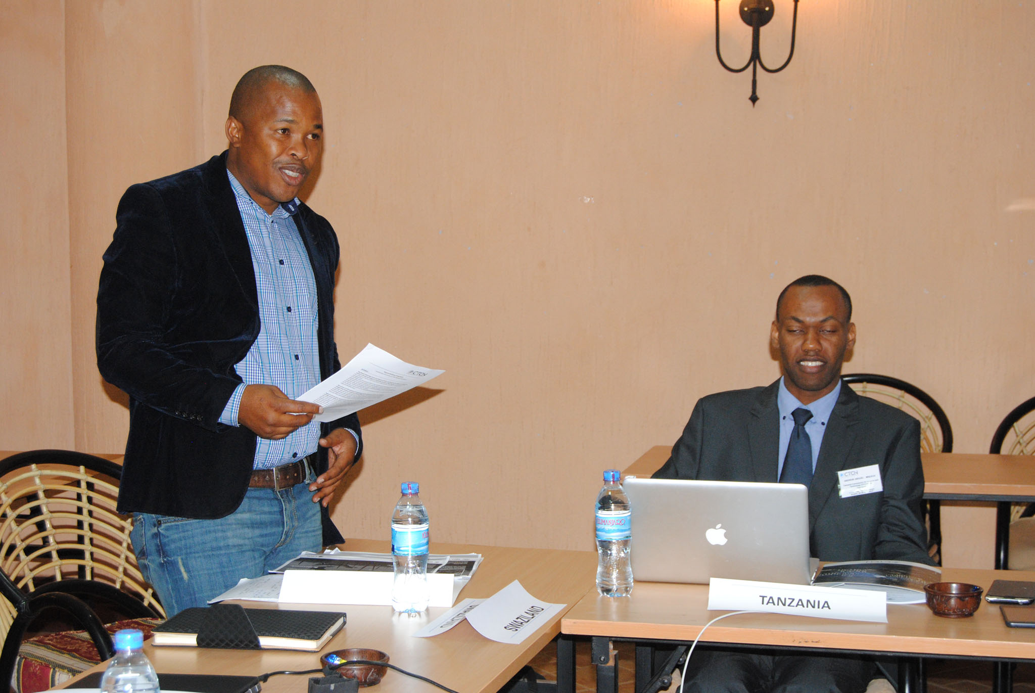 Regional NDE Forum Tanzania041.jpg