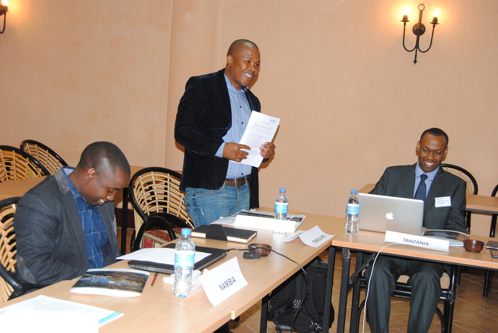 Regional NDE Forum Tanzania042.jpg