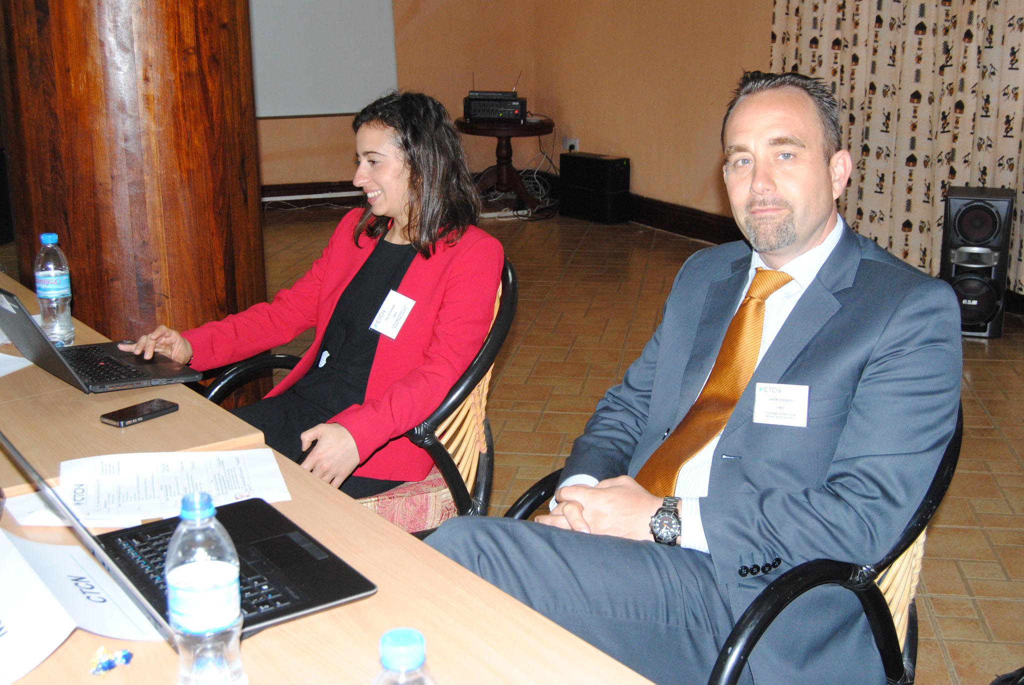 Regional NDE Forum Tanzania043.jpg