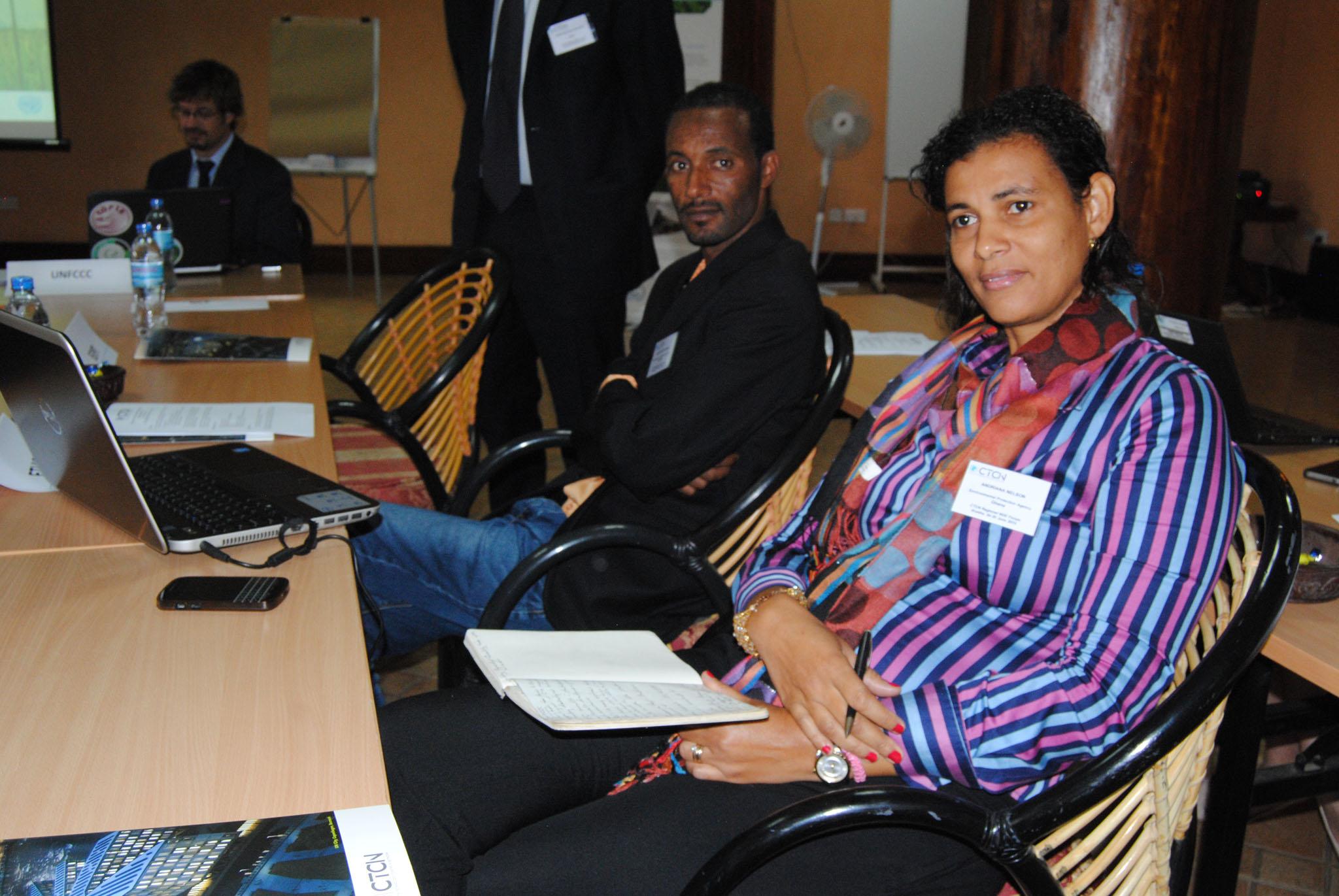 Regional NDE Forum Tanzania044.jpg