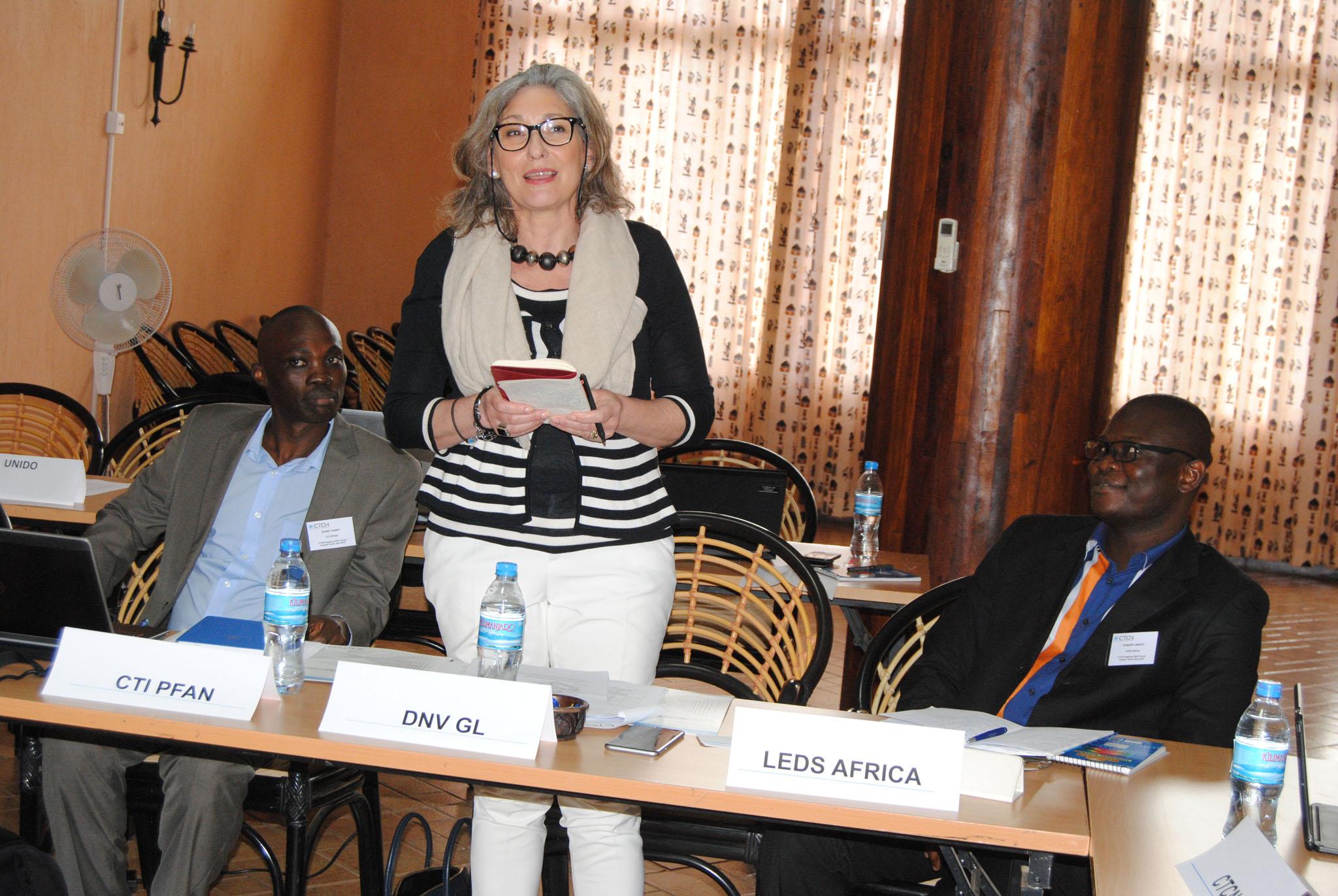 Regional NDE Forum Tanzania045.jpg