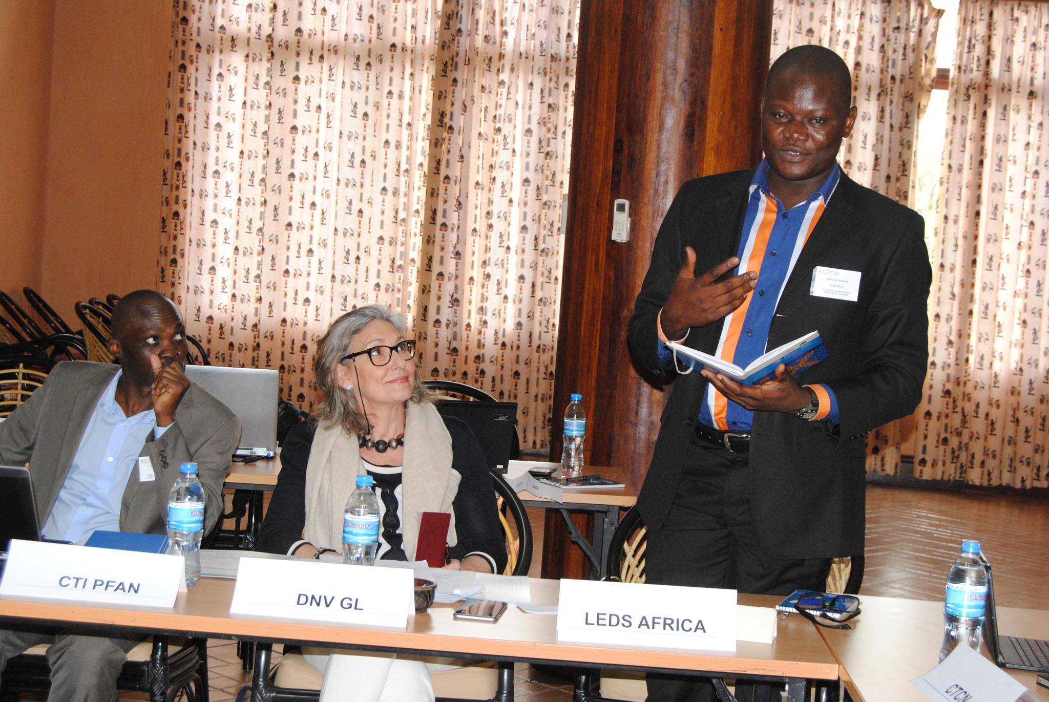 Regional NDE Forum Tanzania046.jpg
