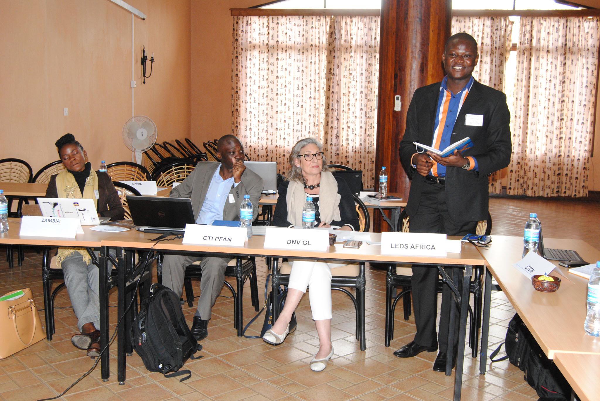 Regional NDE Forum Tanzania047.jpg