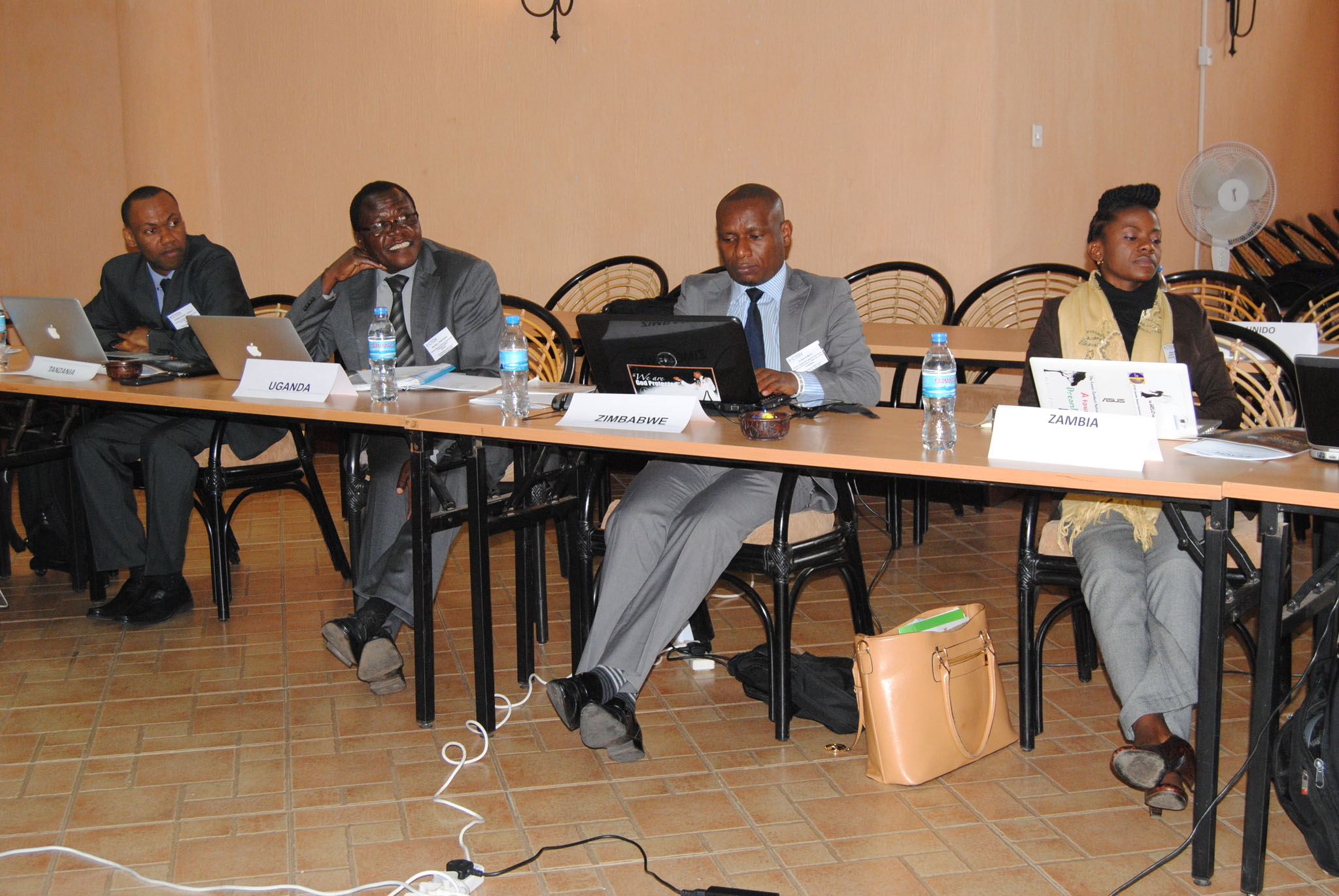 Regional NDE Forum Tanzania048.jpg