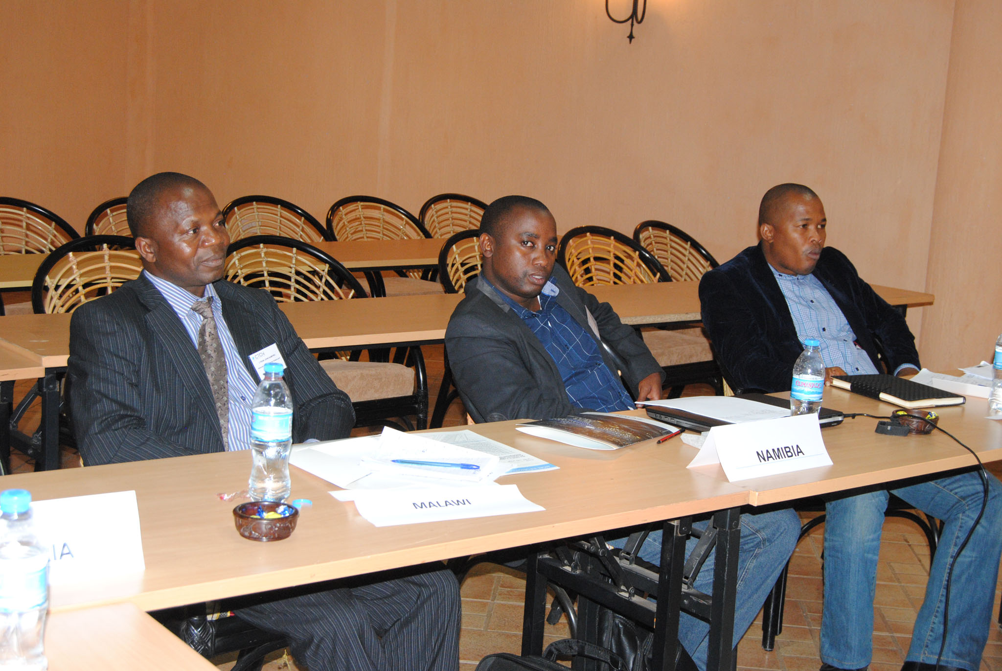 Regional NDE Forum Tanzania049.jpg