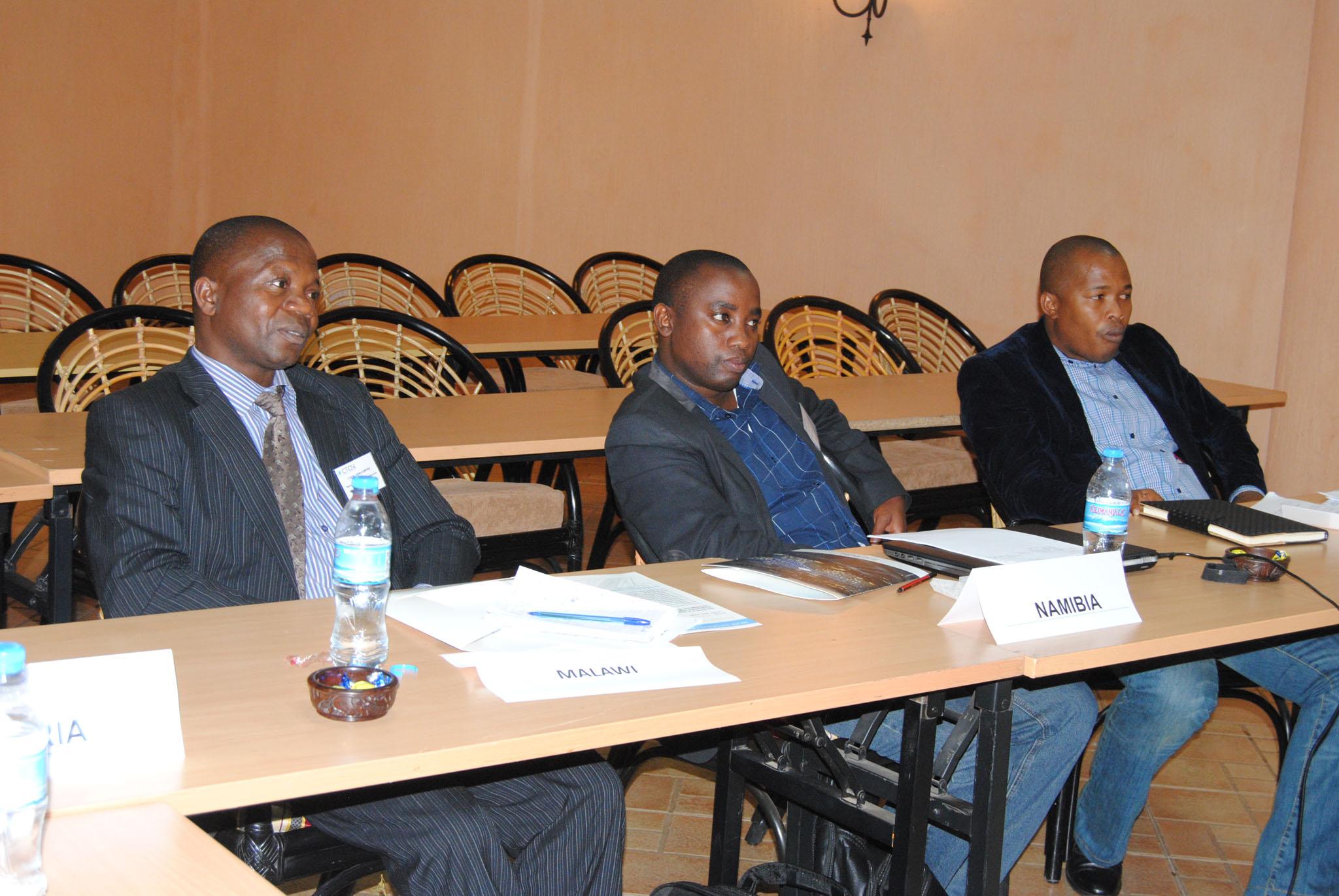 Regional NDE Forum Tanzania050.jpg