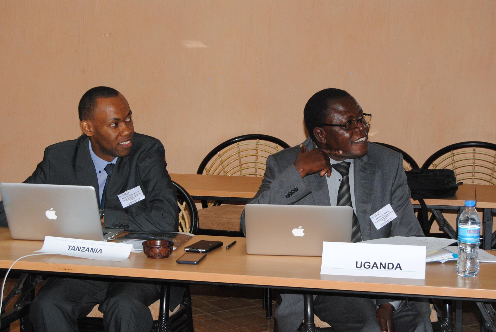 Regional NDE Forum Tanzania051.jpg